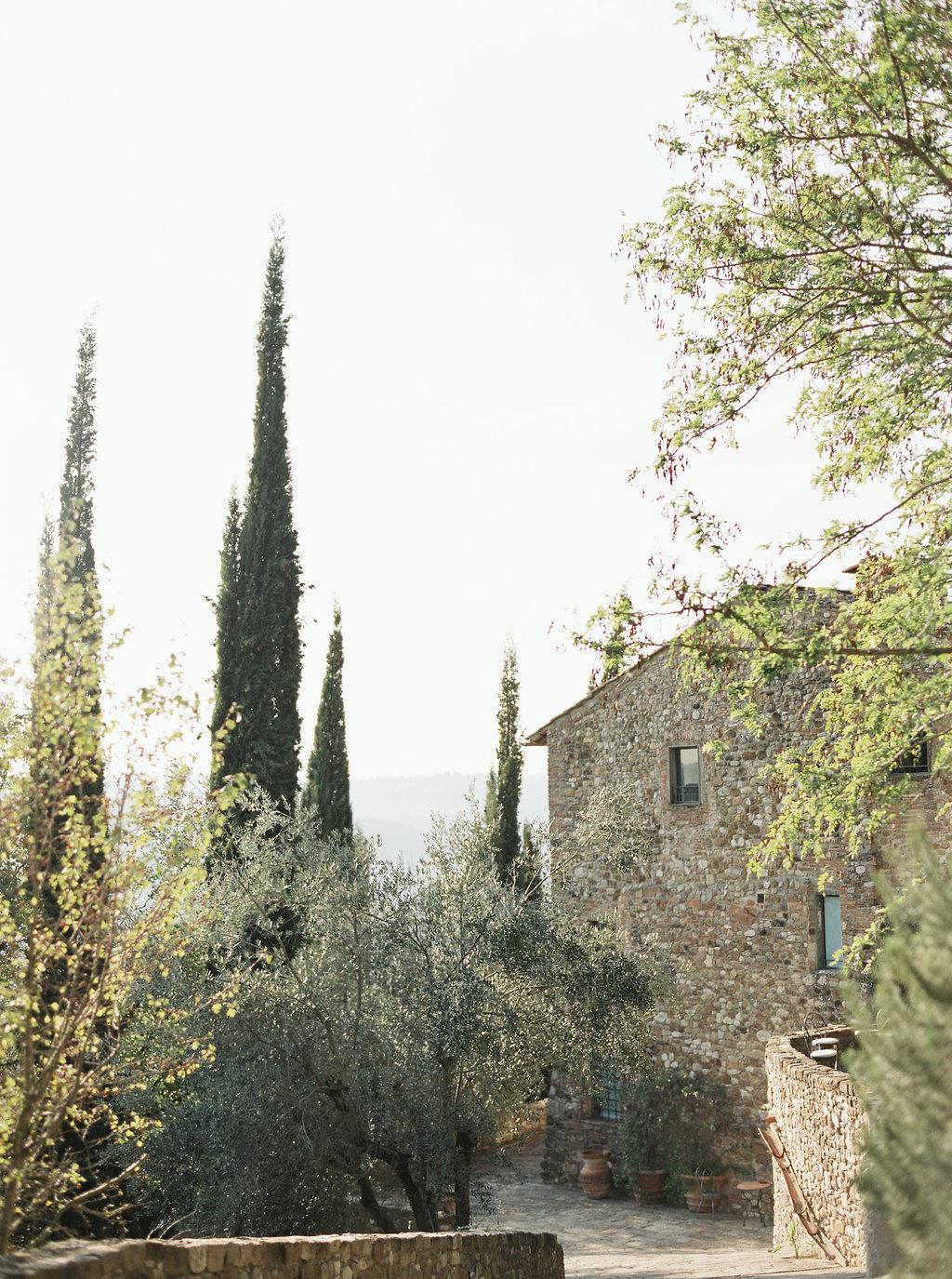Castello-di-bibbione192