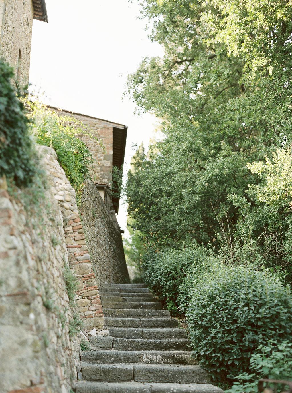 Castello-di-bibbione203