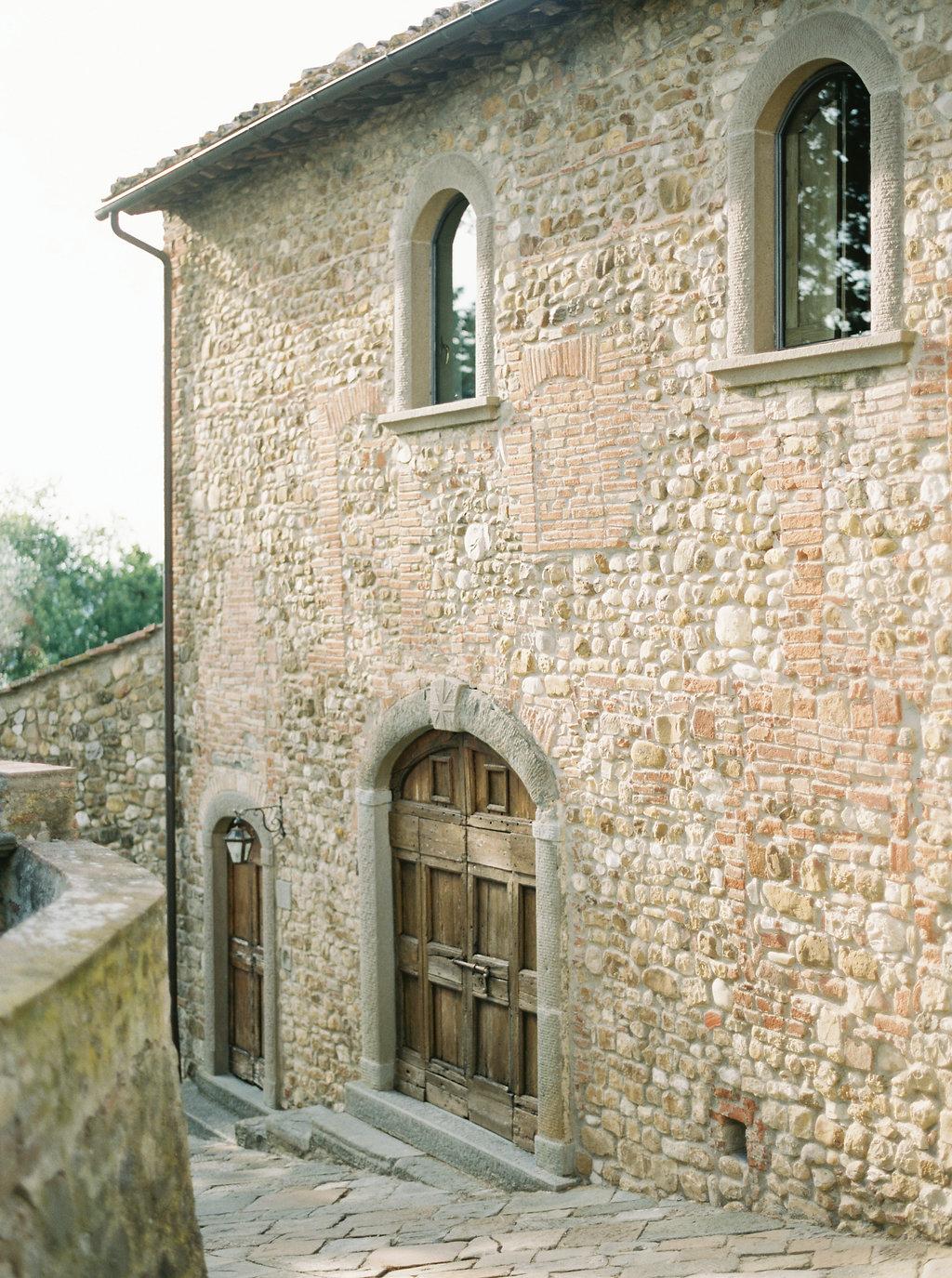 Castello-di-bibbione3
