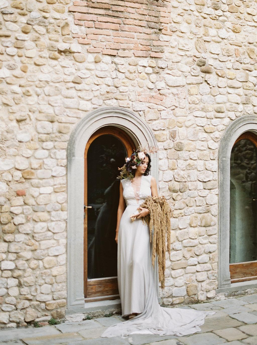 Castello-di-bibbione59