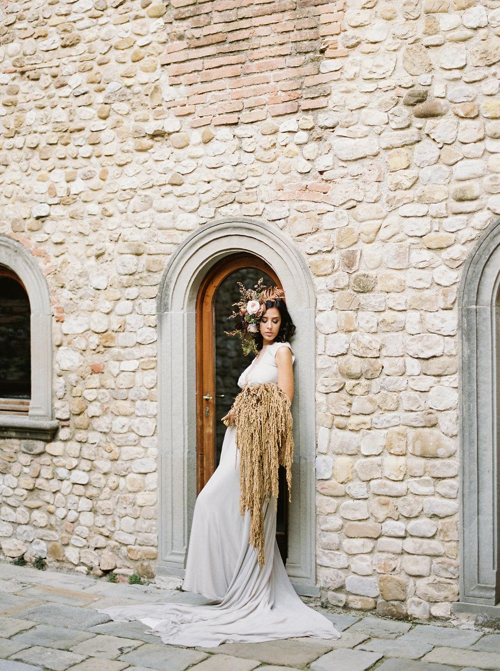 Castello-di-bibbione65
