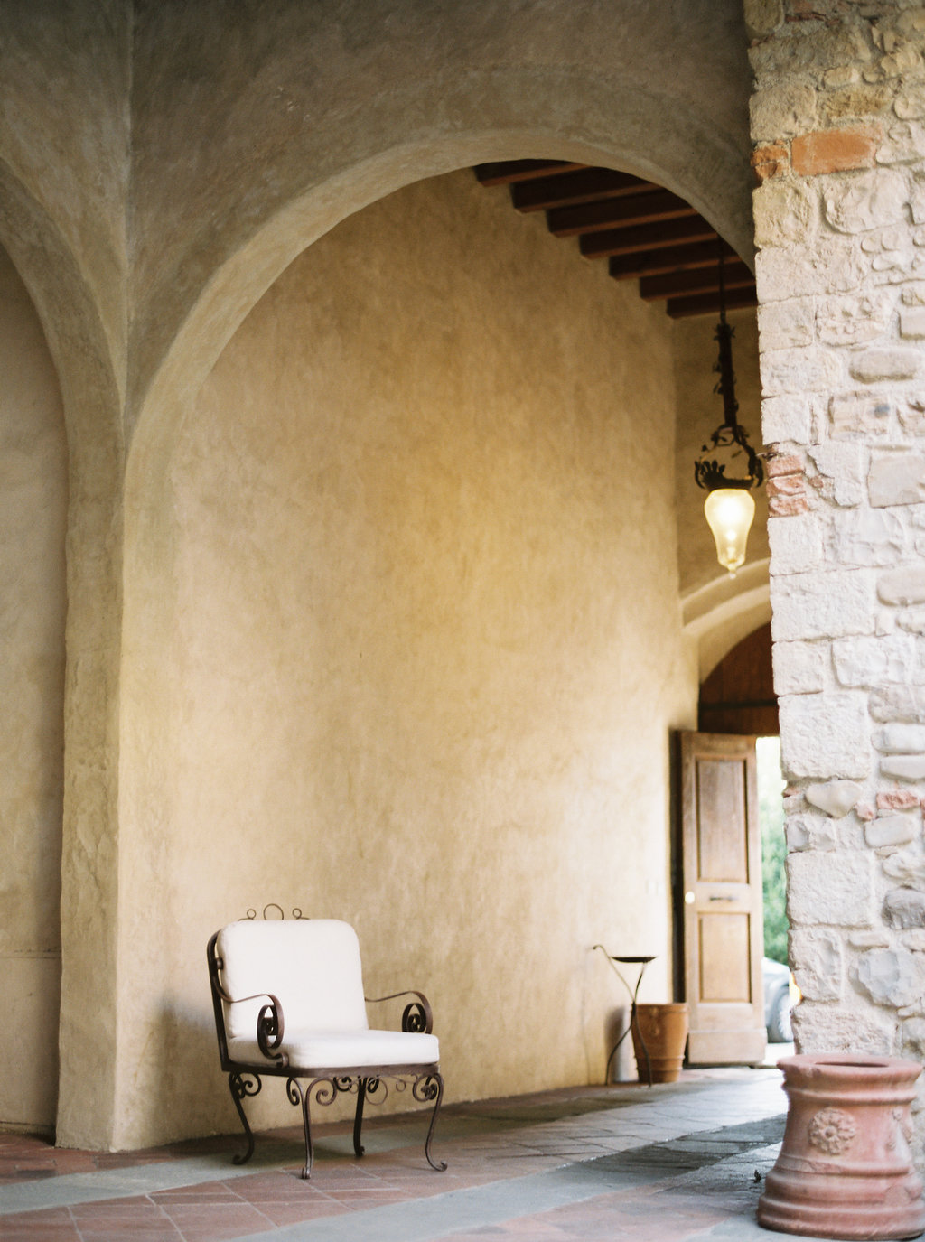 Castello-di-bibbione76