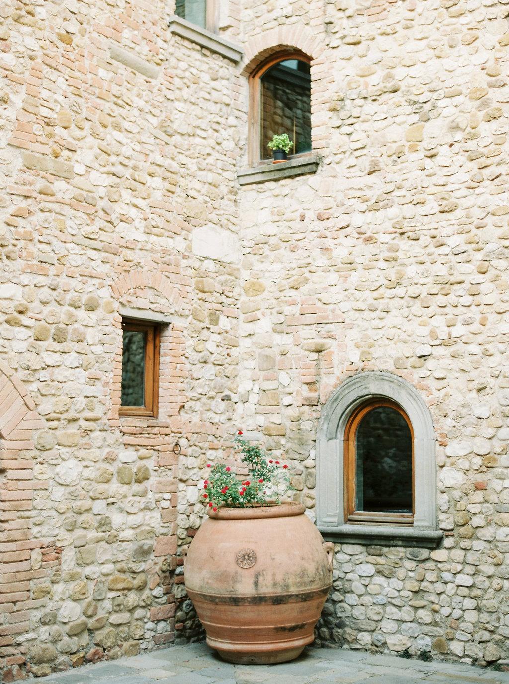 Castello-di-bibbione8
