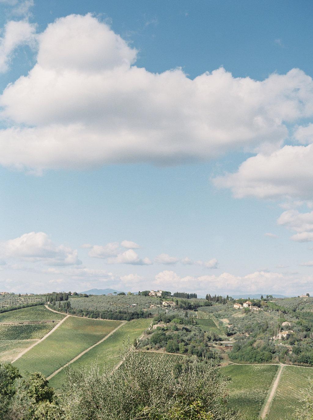 Castello-di-bibbione93