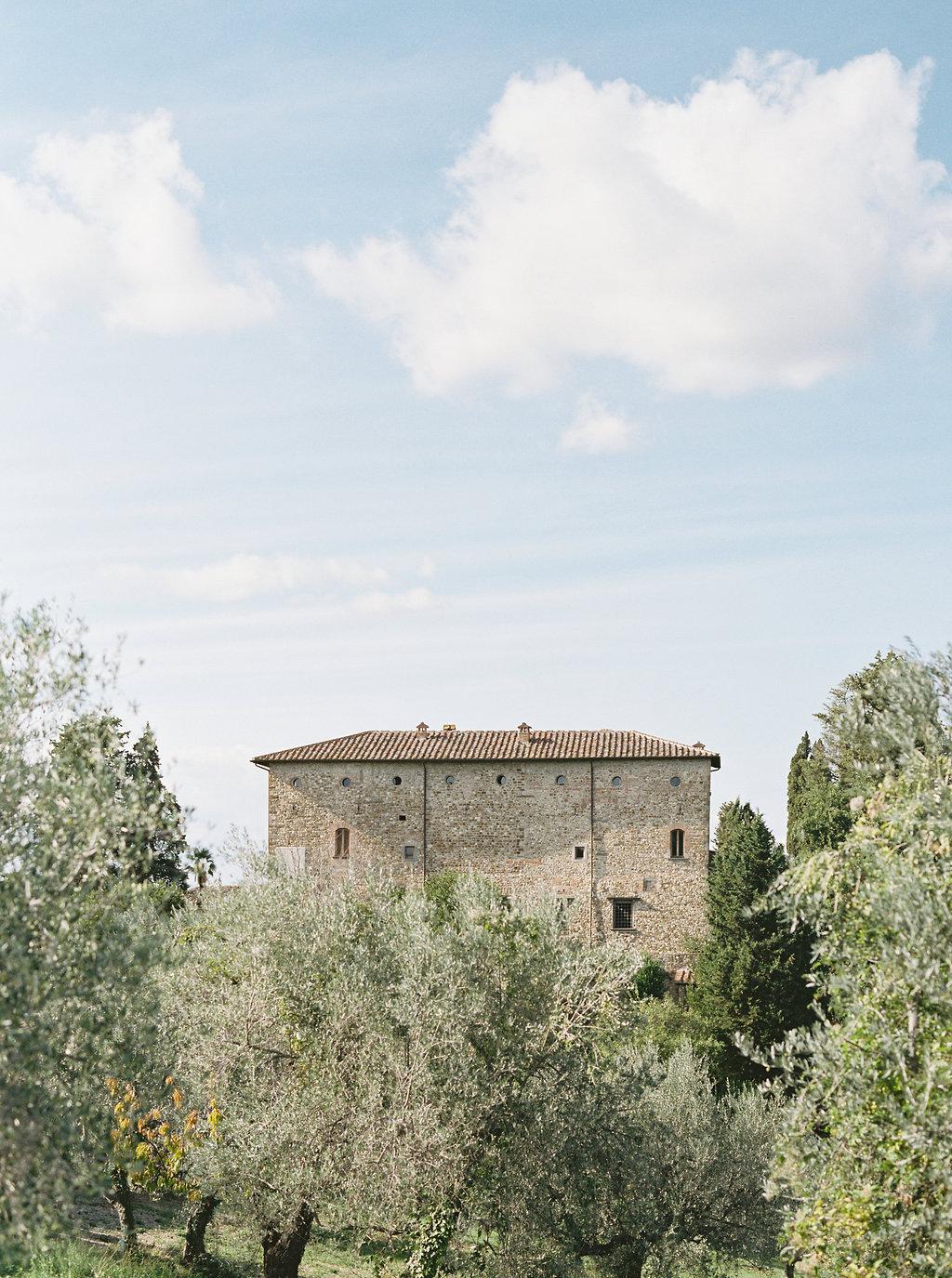 Castello-di-bibbione94