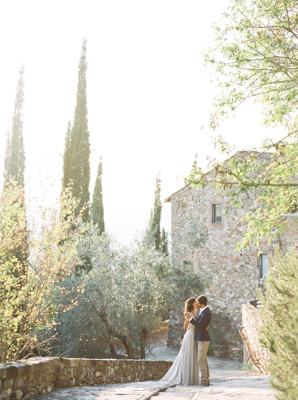 castello-updates-3