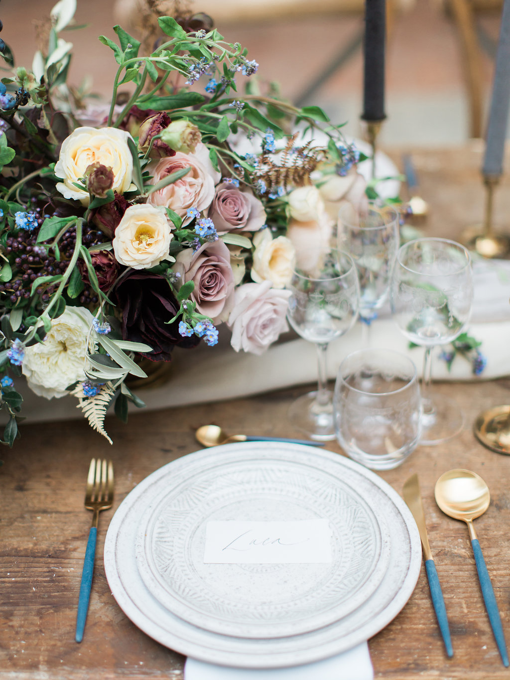 tablescape-11