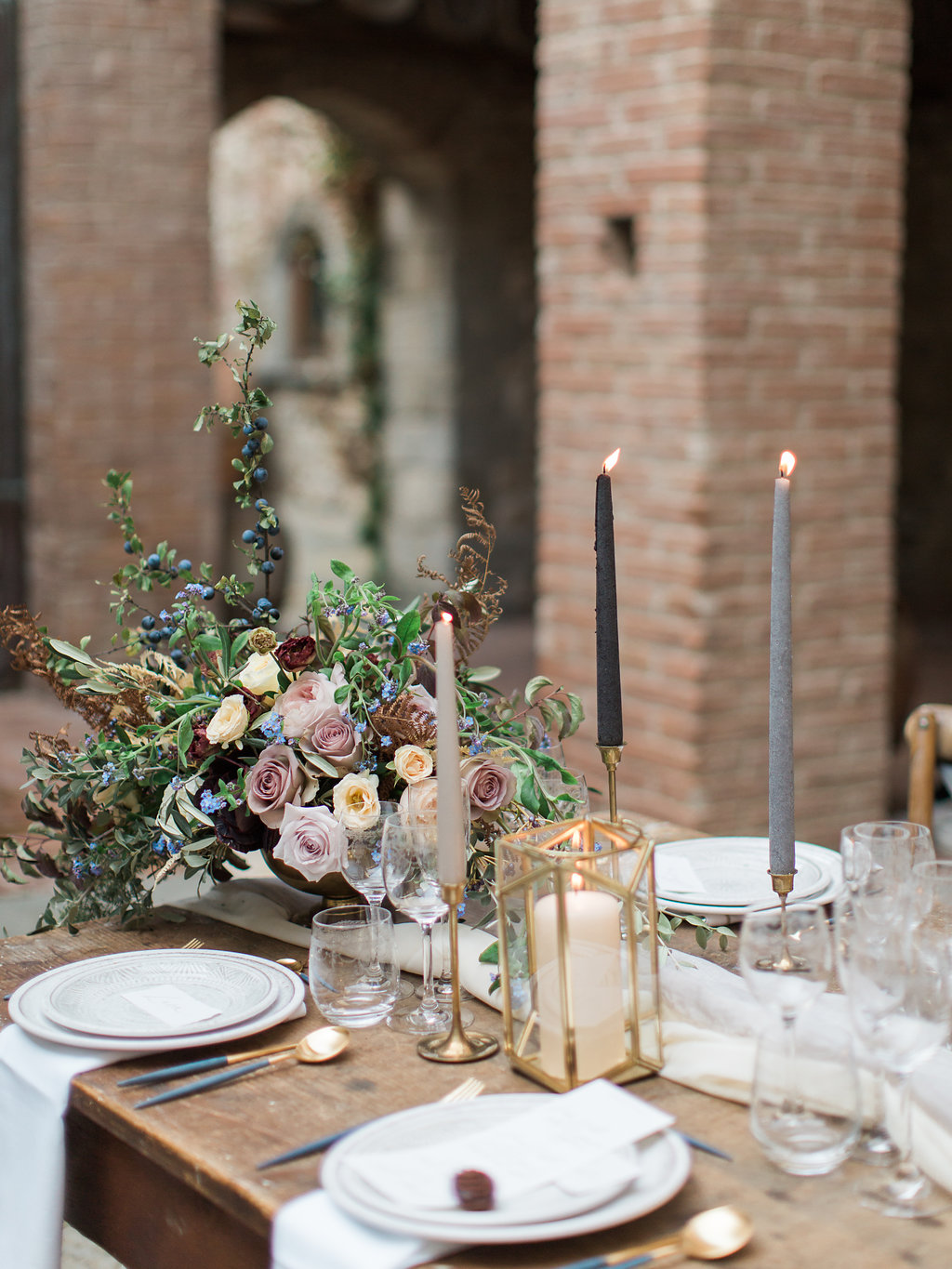 tablescape-13