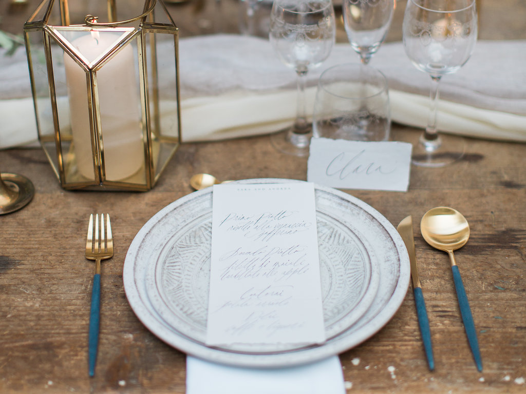 tablescape-14