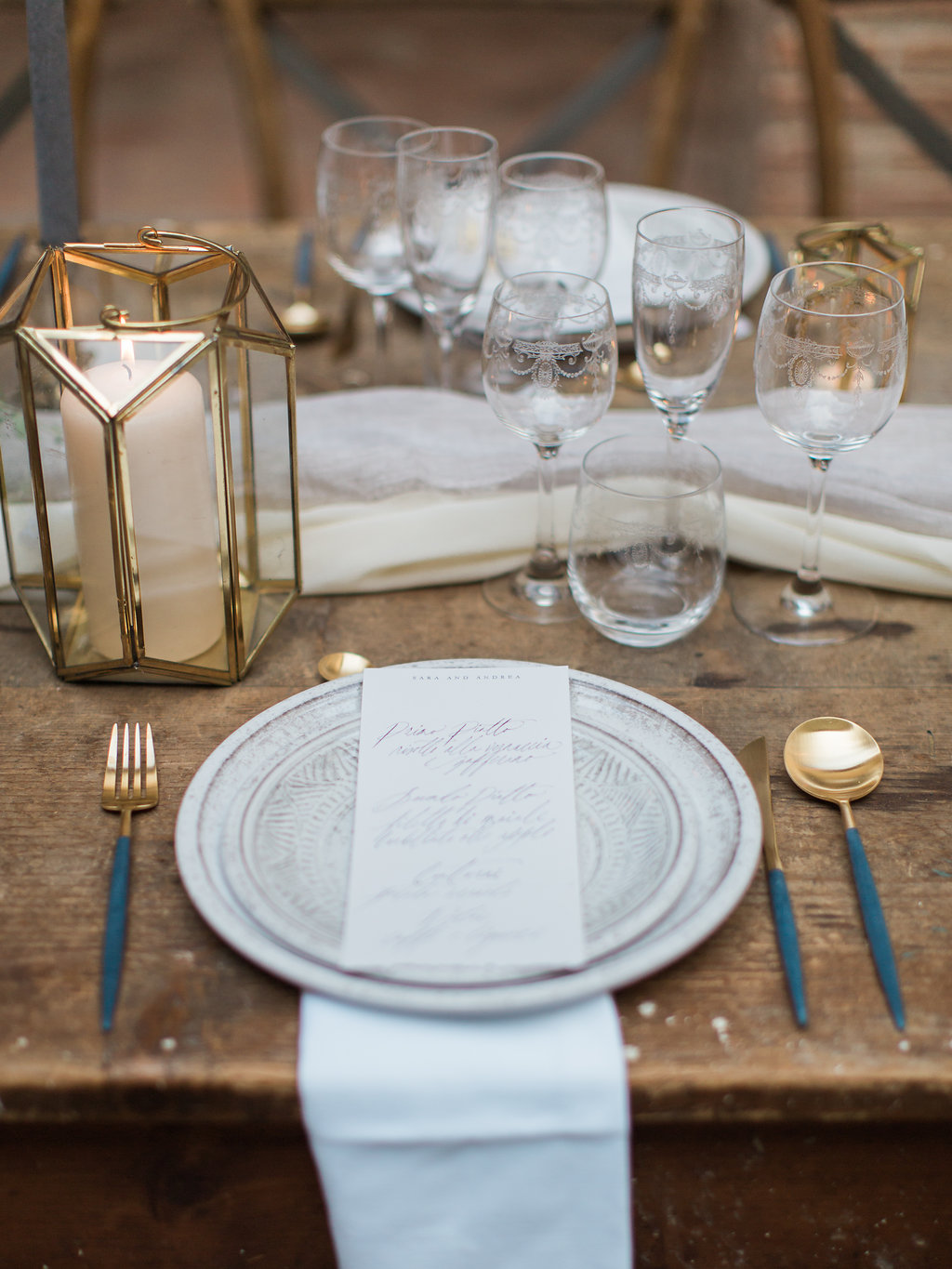 tablescape-17