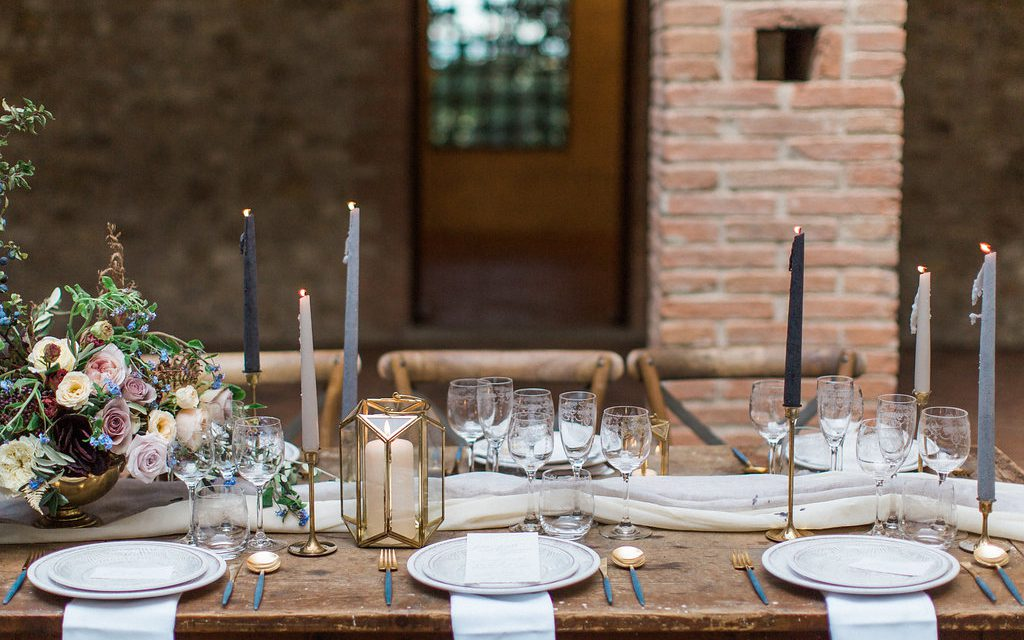 tablescape-22