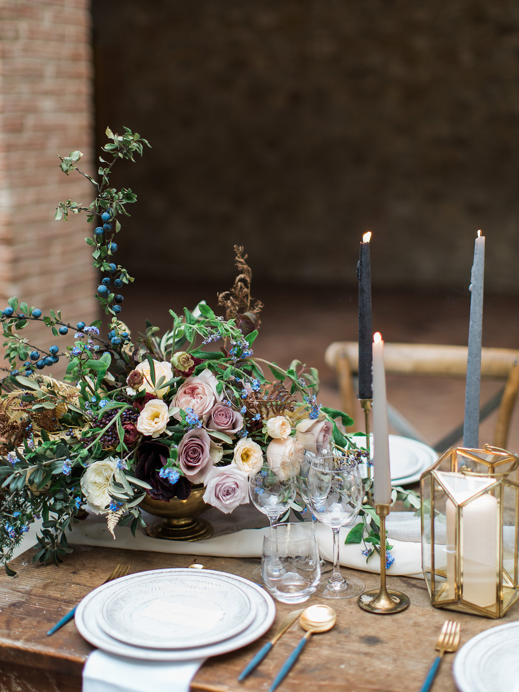 tablescape-24