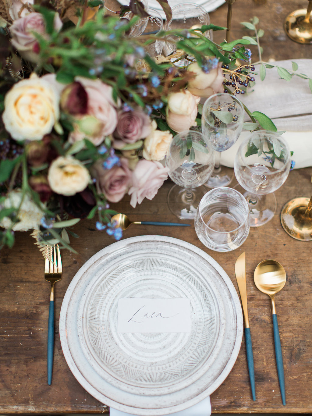 tablescape-26