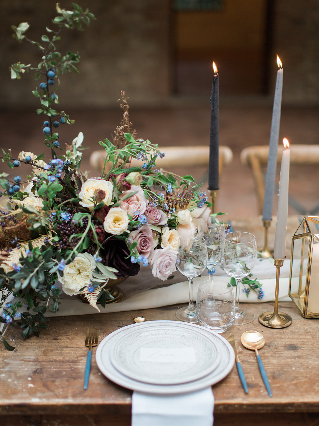 tablescape-3