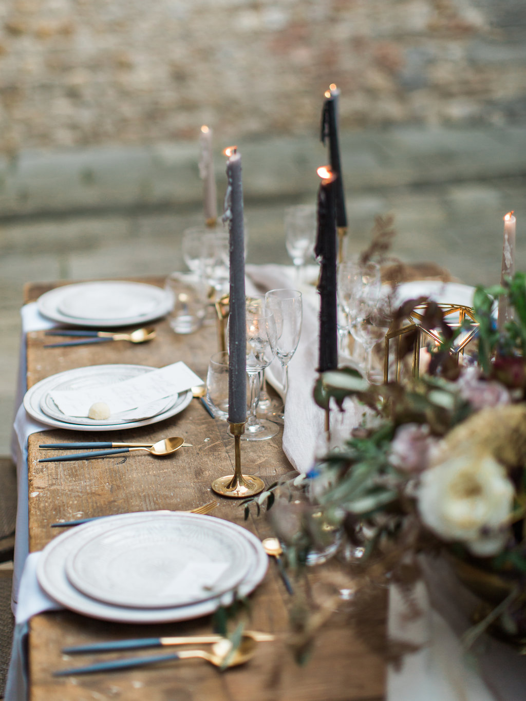 tablescape-30