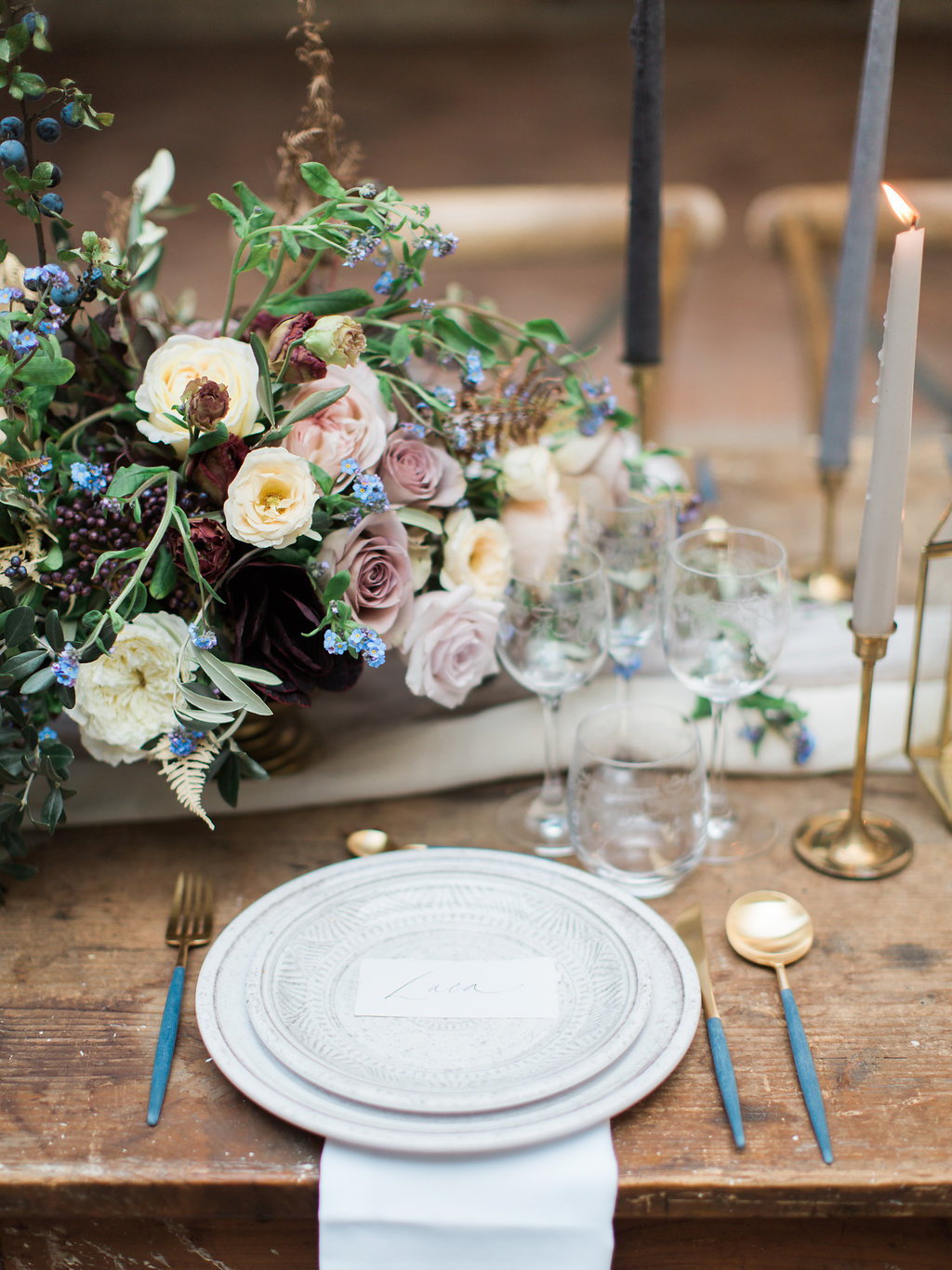tablescape-5