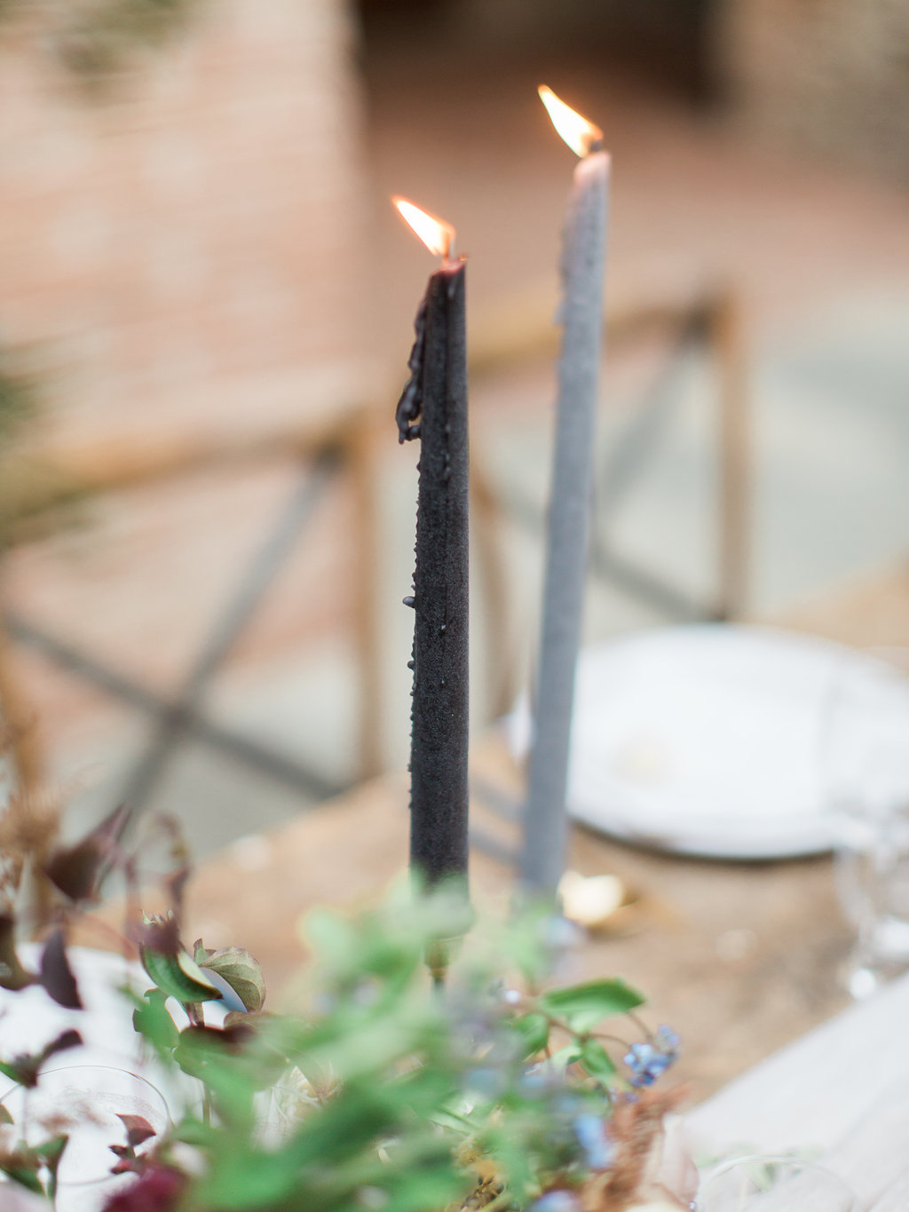 tablescape-6