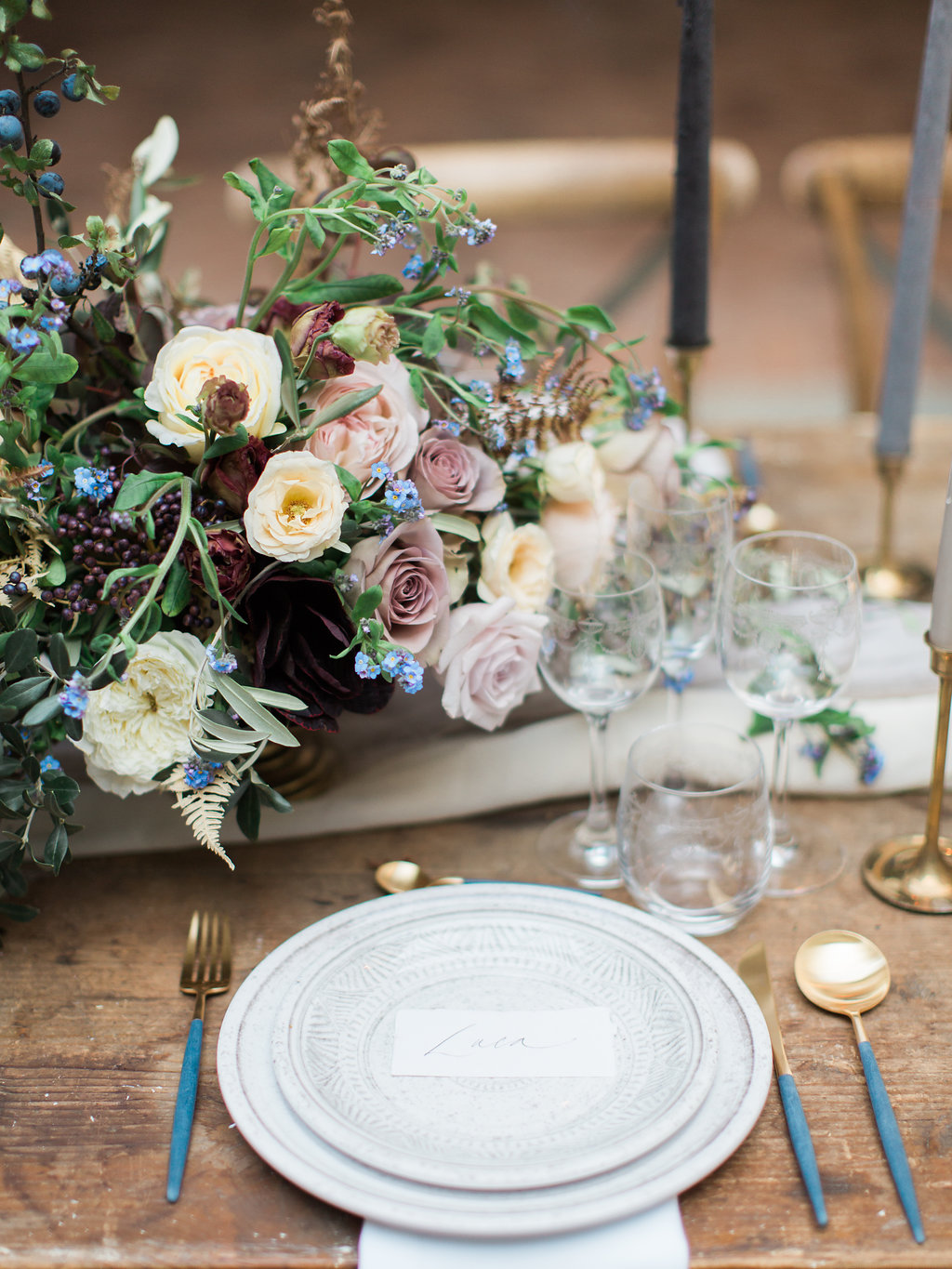tablescape-9