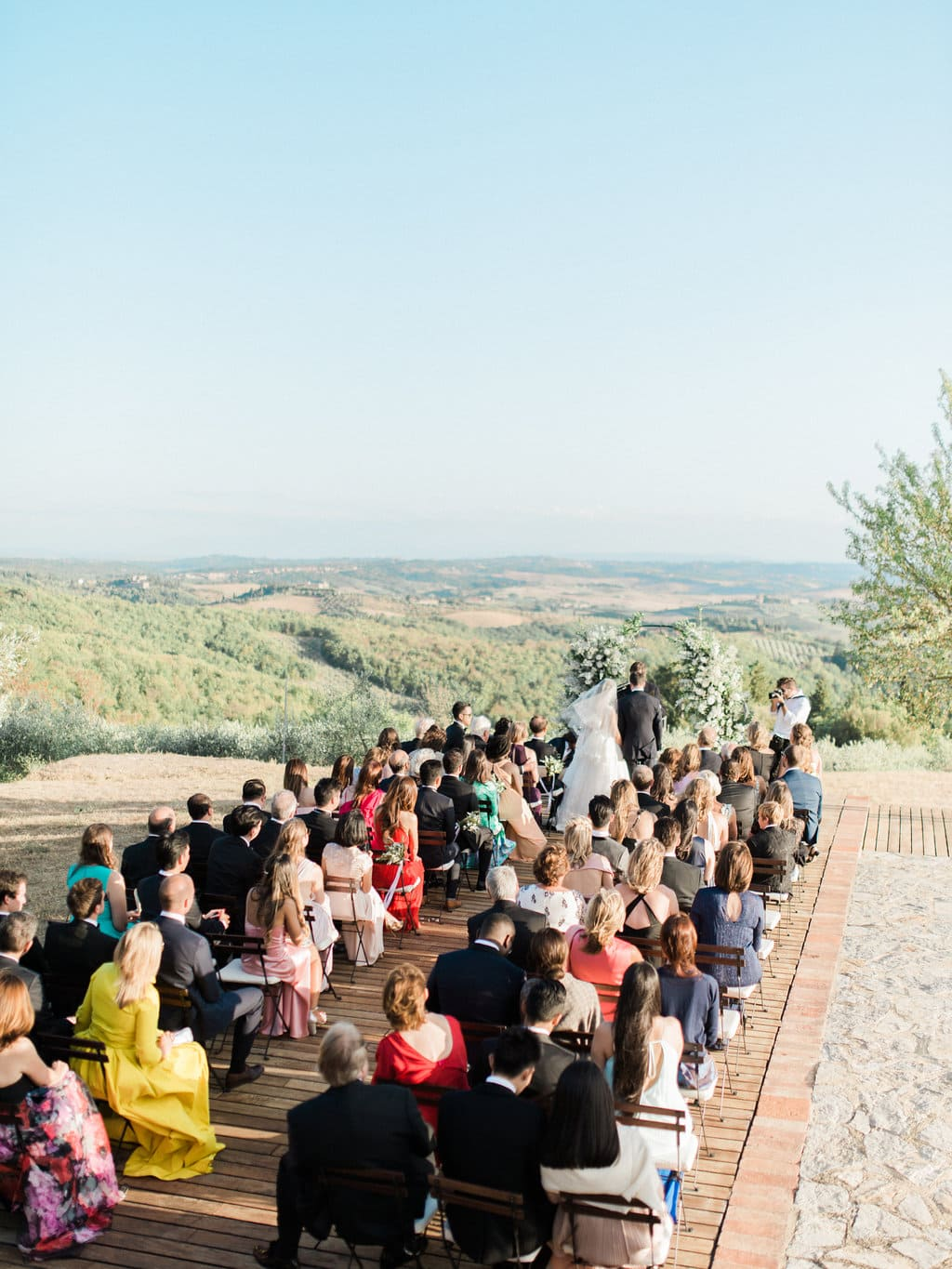 natandnico-wedding-961