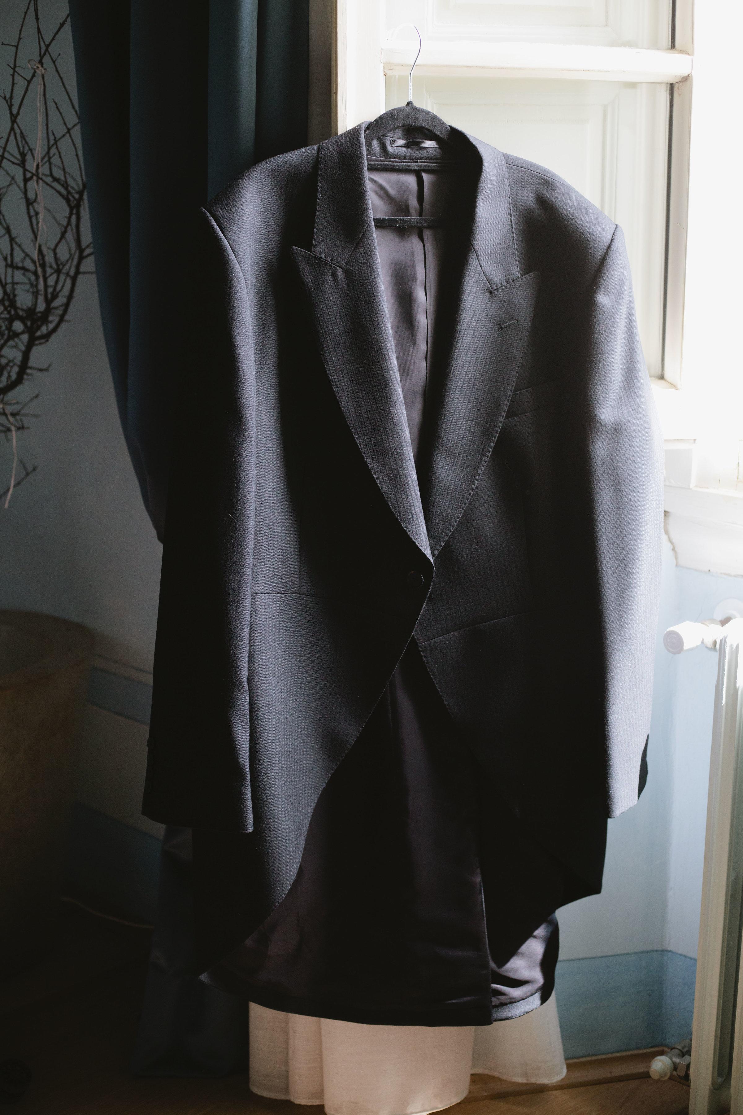 028_sherri_rick_wedding
