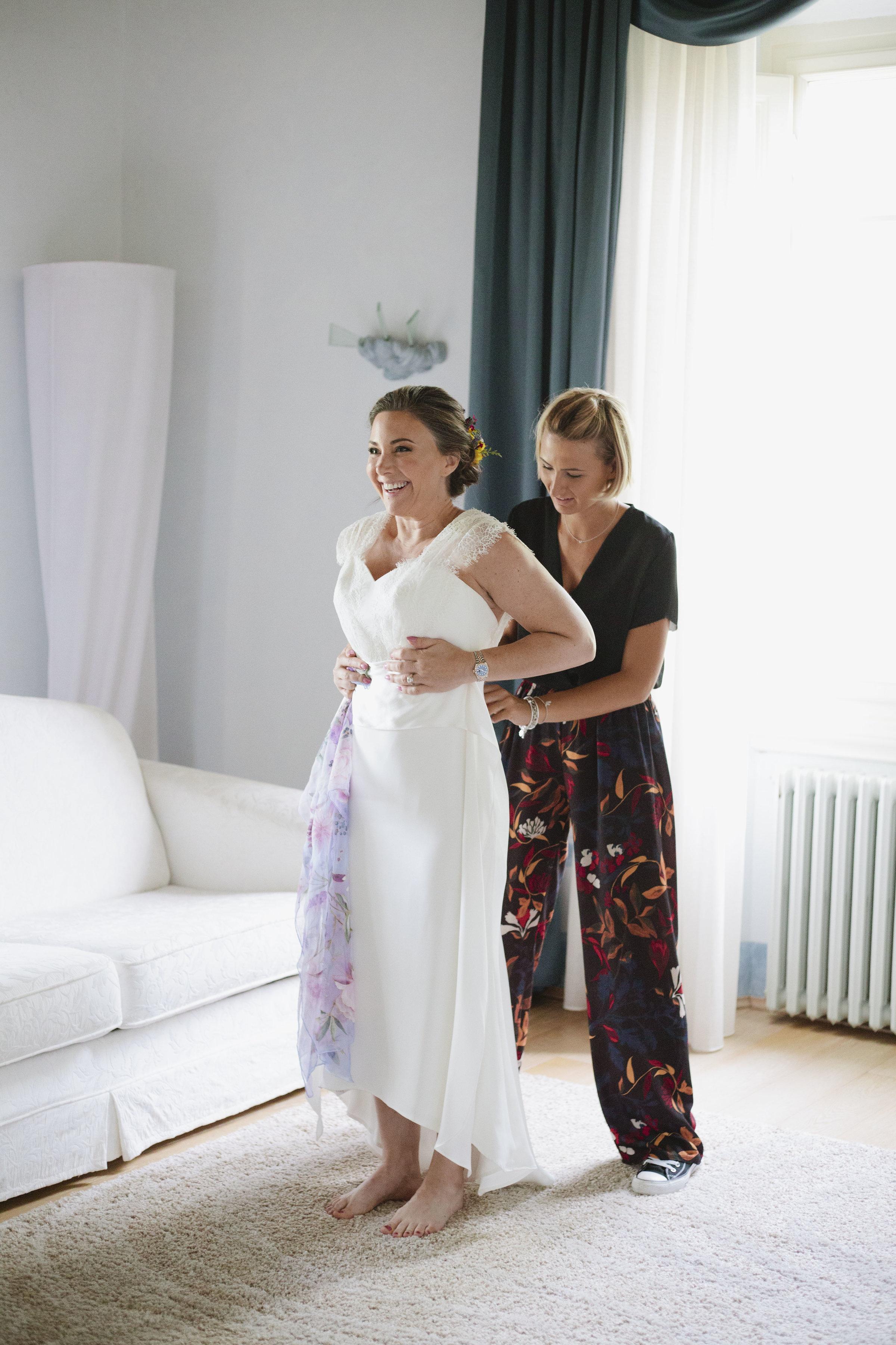 090_sherri_rick_wedding