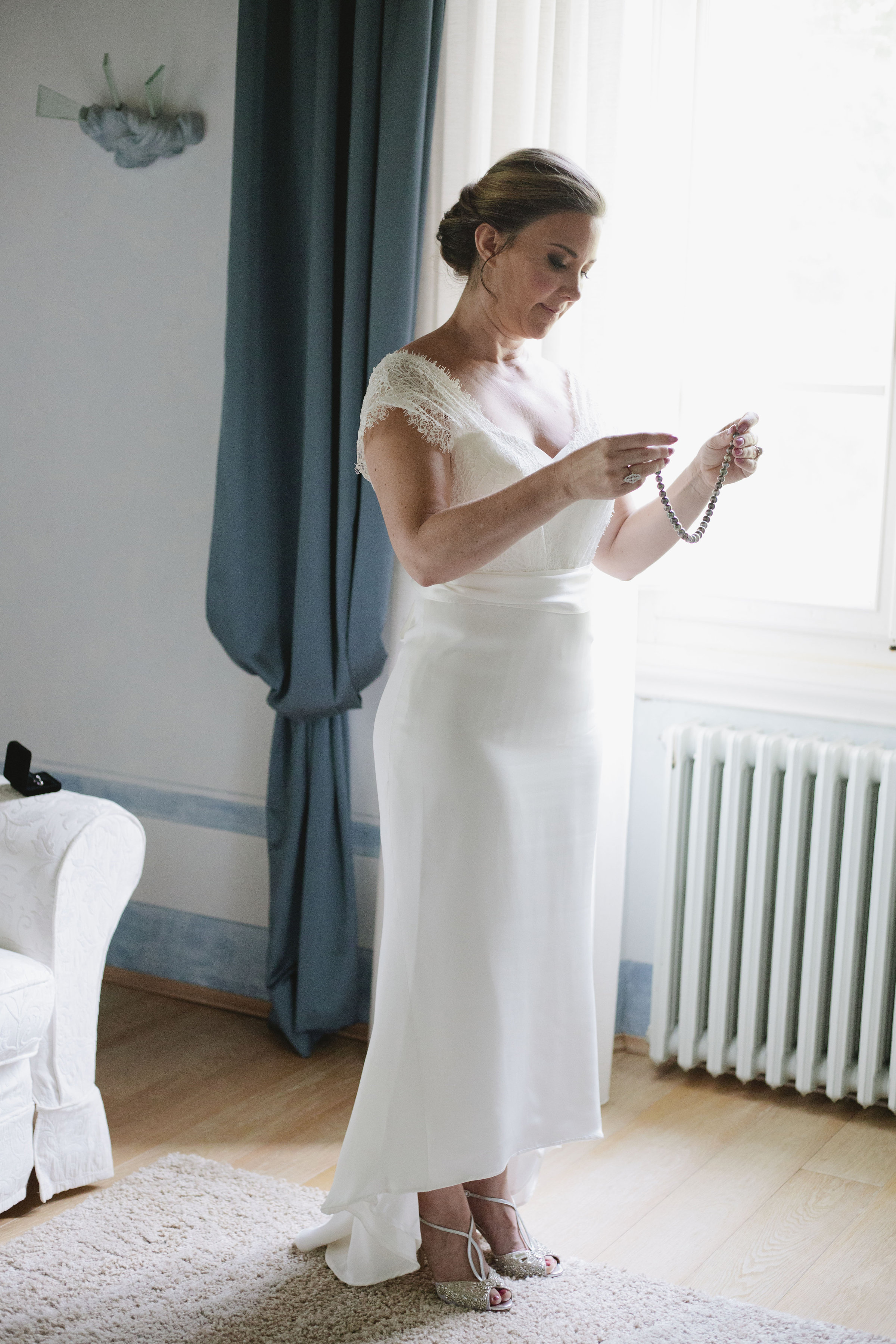 101_sherri_rick_wedding