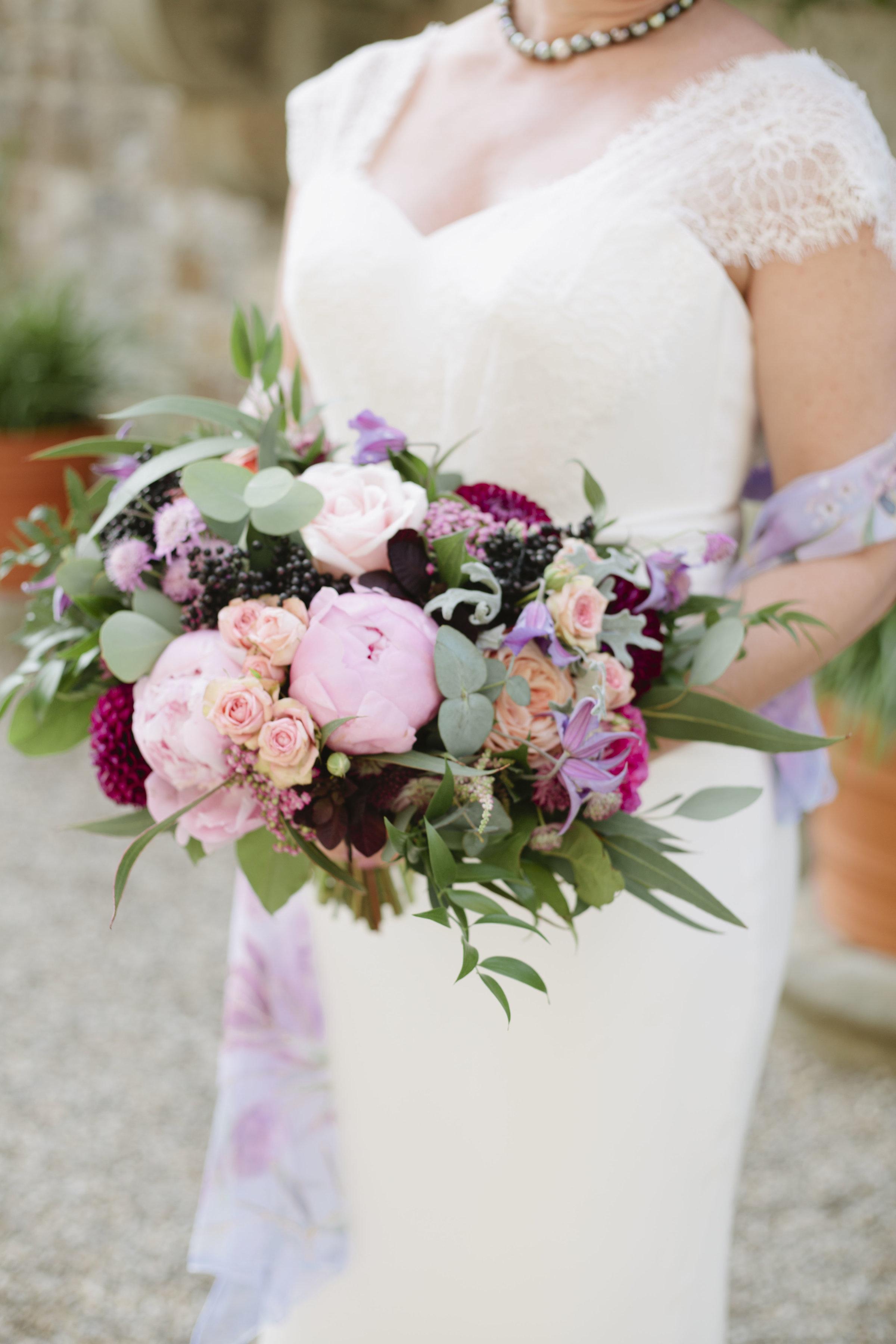 156_sherri_rick_wedding