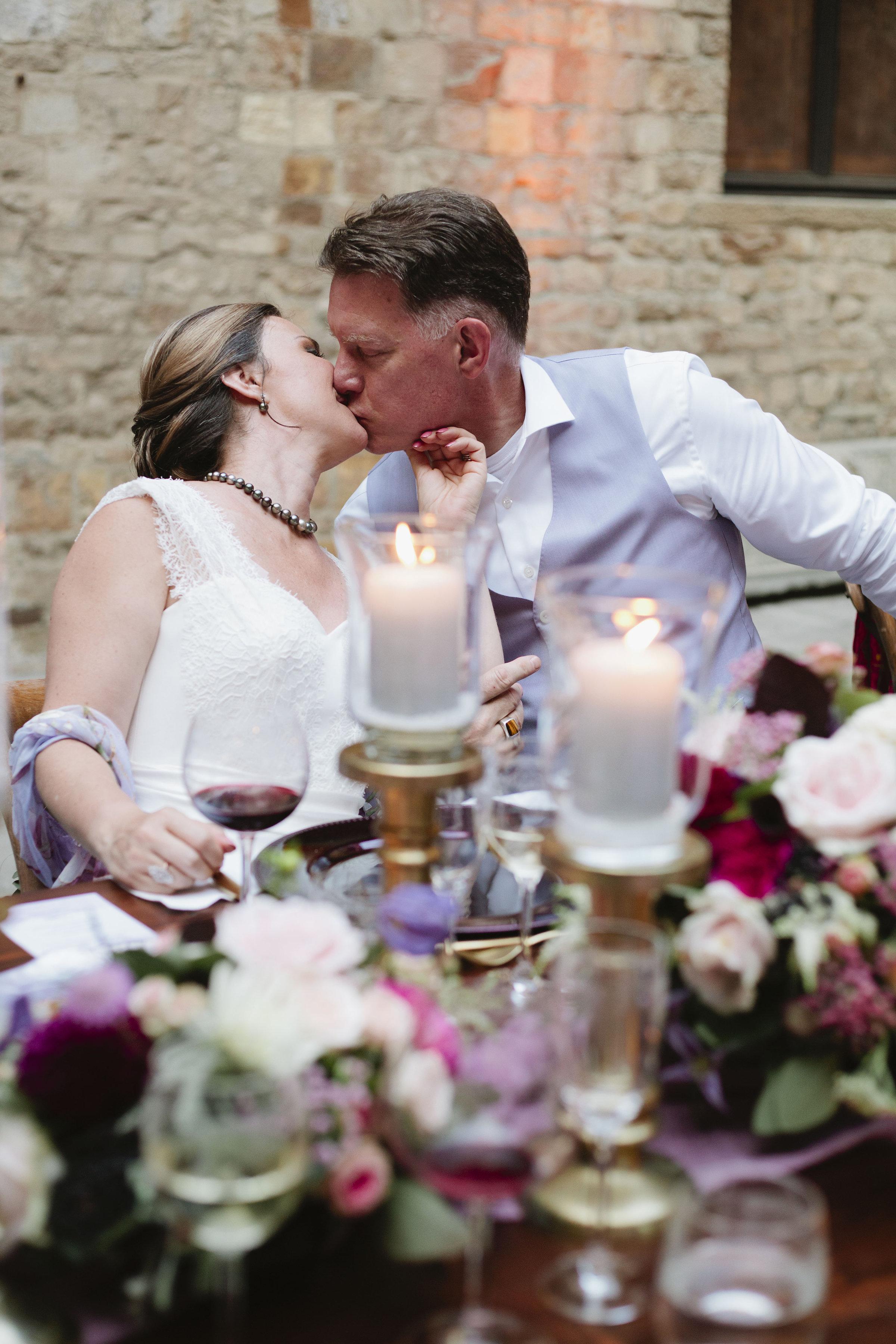 615_sherri_rick_wedding
