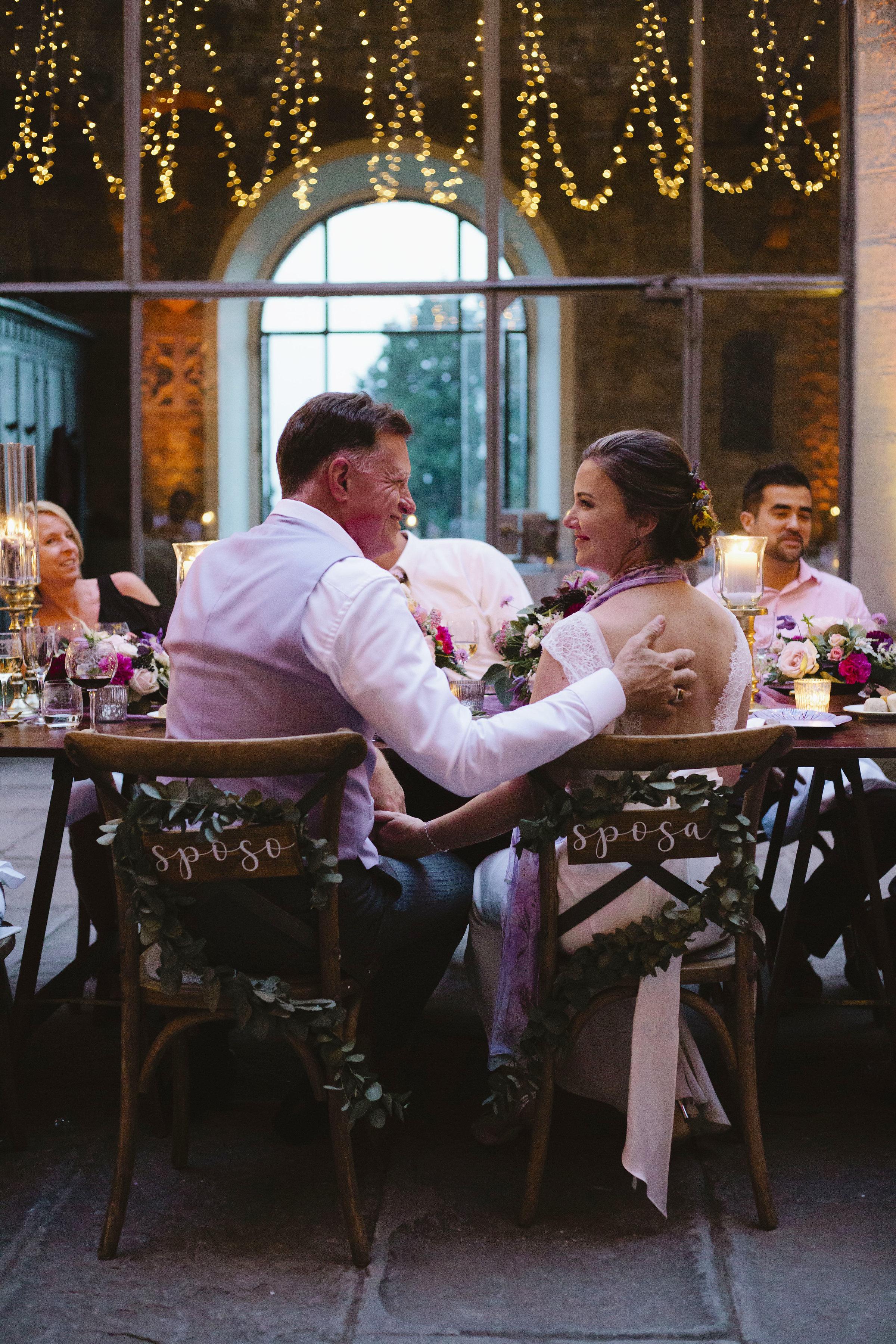 640_sherri_rick_wedding