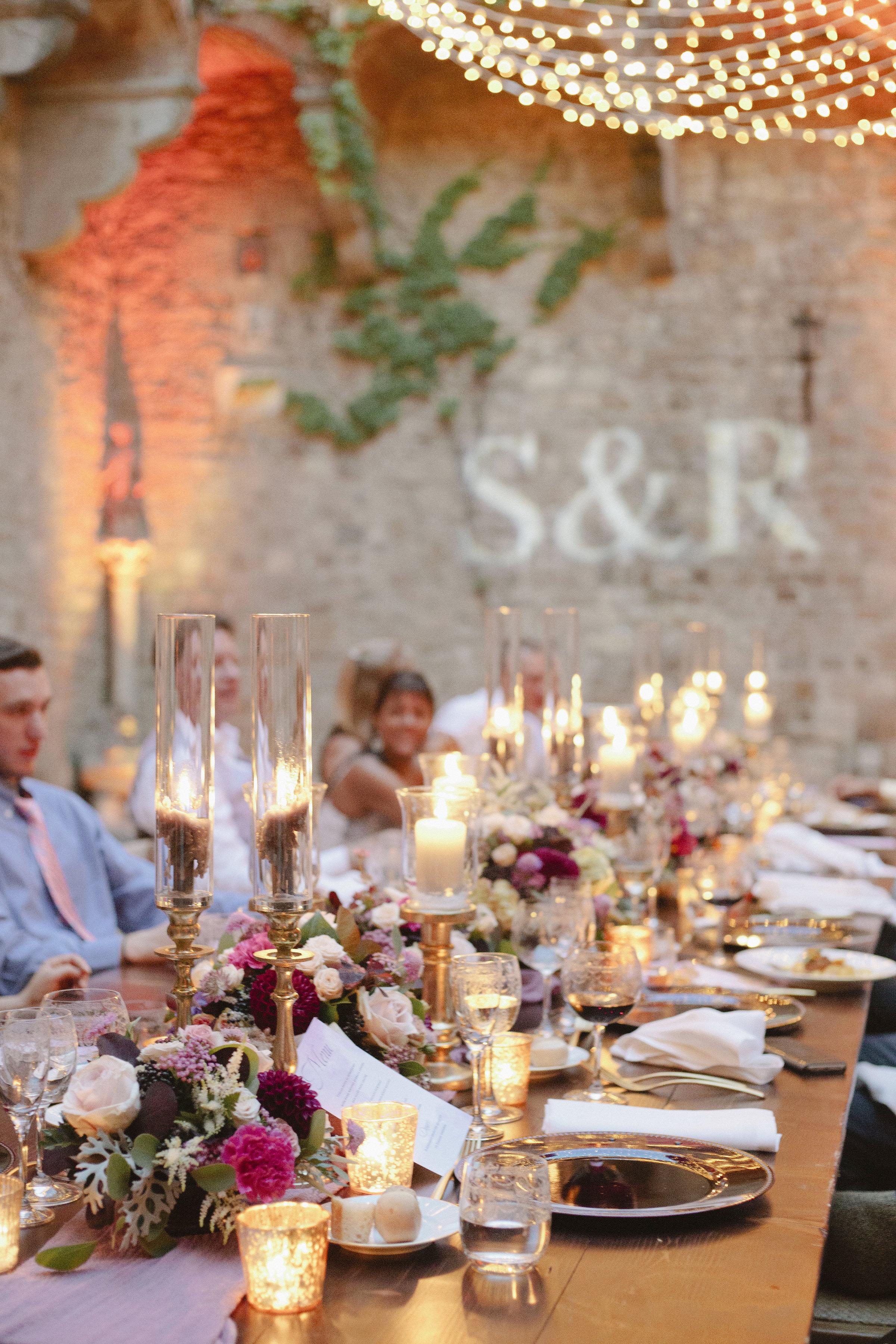 651_sherri_rick_wedding