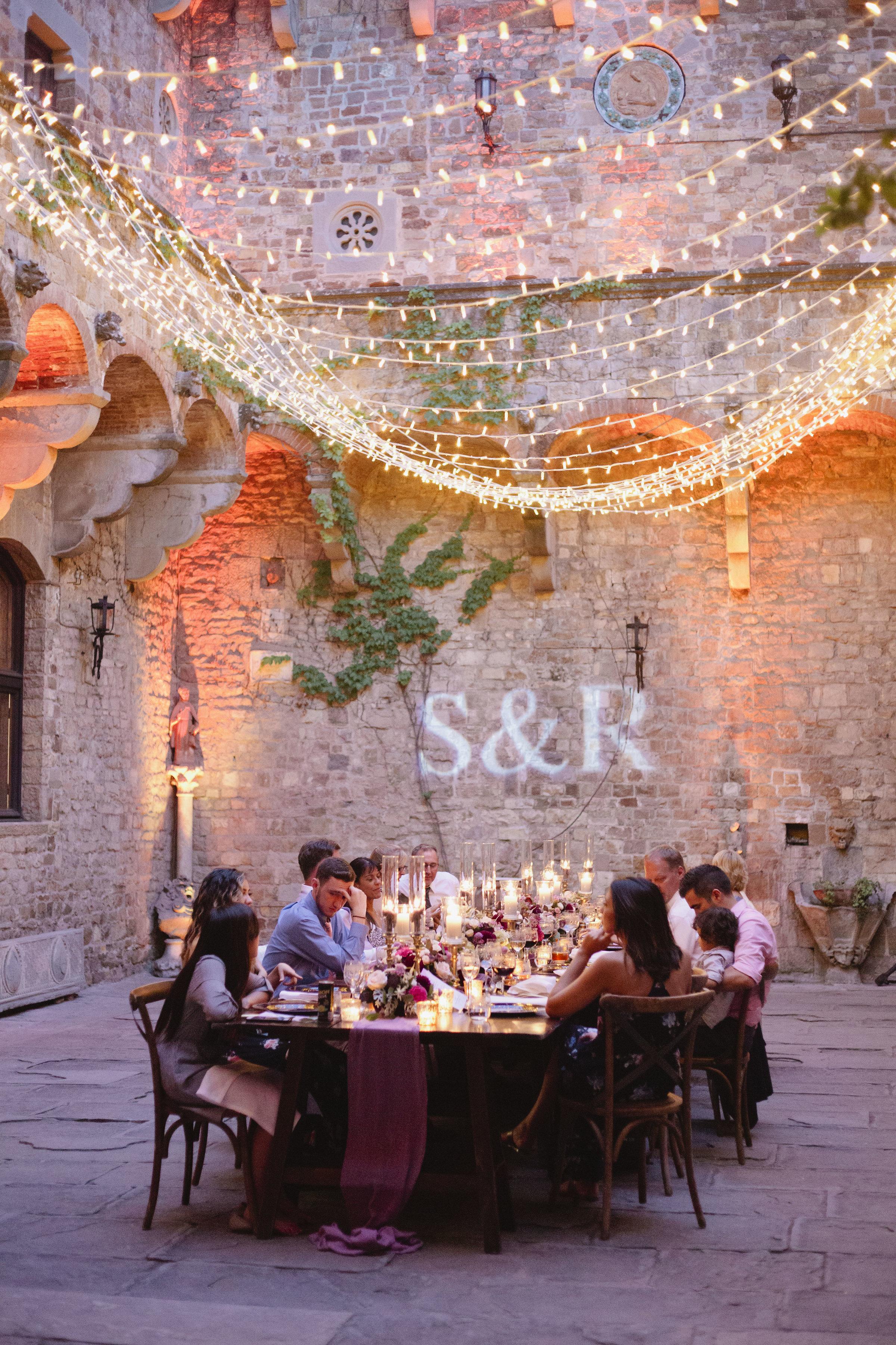 654_sherri_rick_wedding