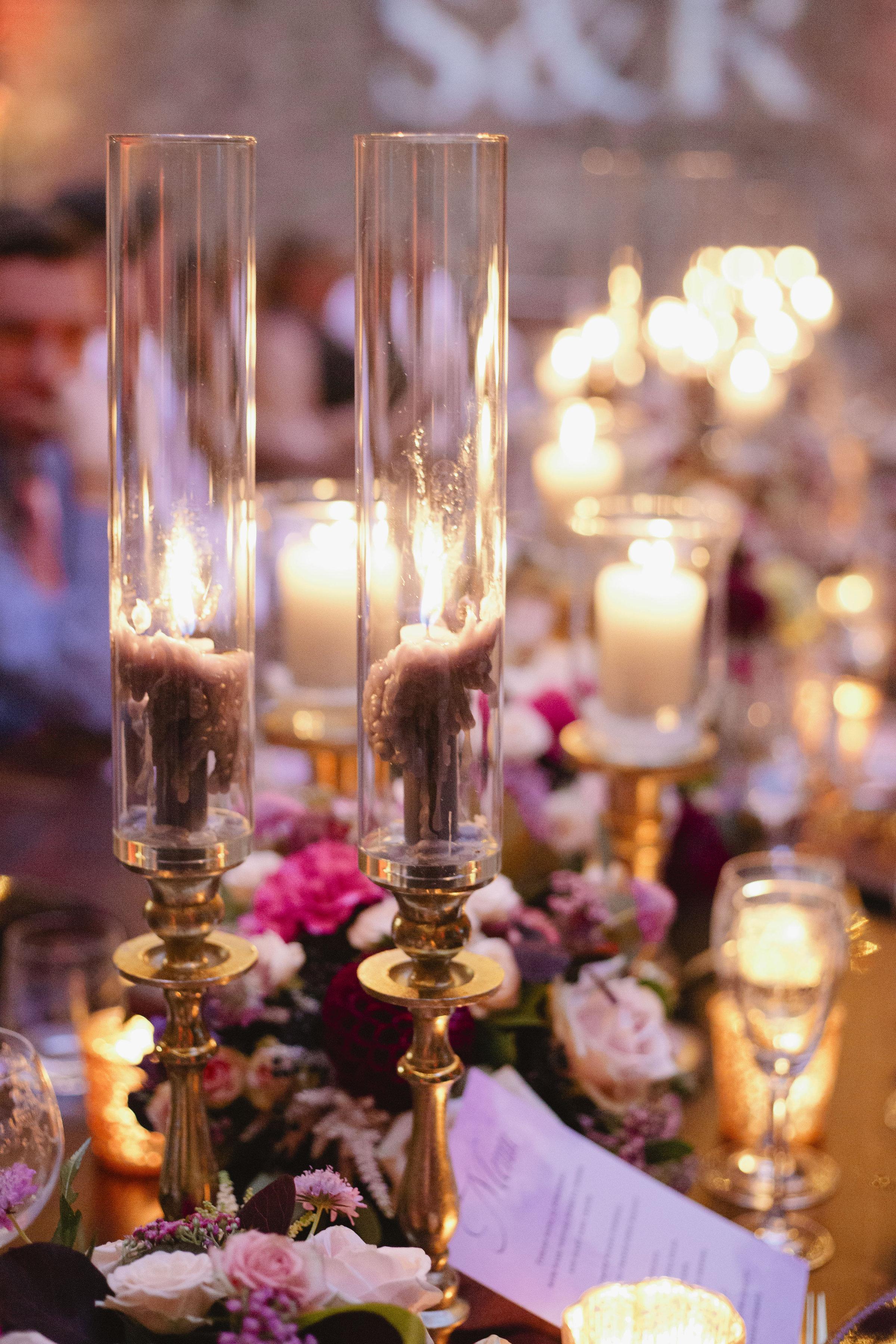 655_sherri_rick_wedding