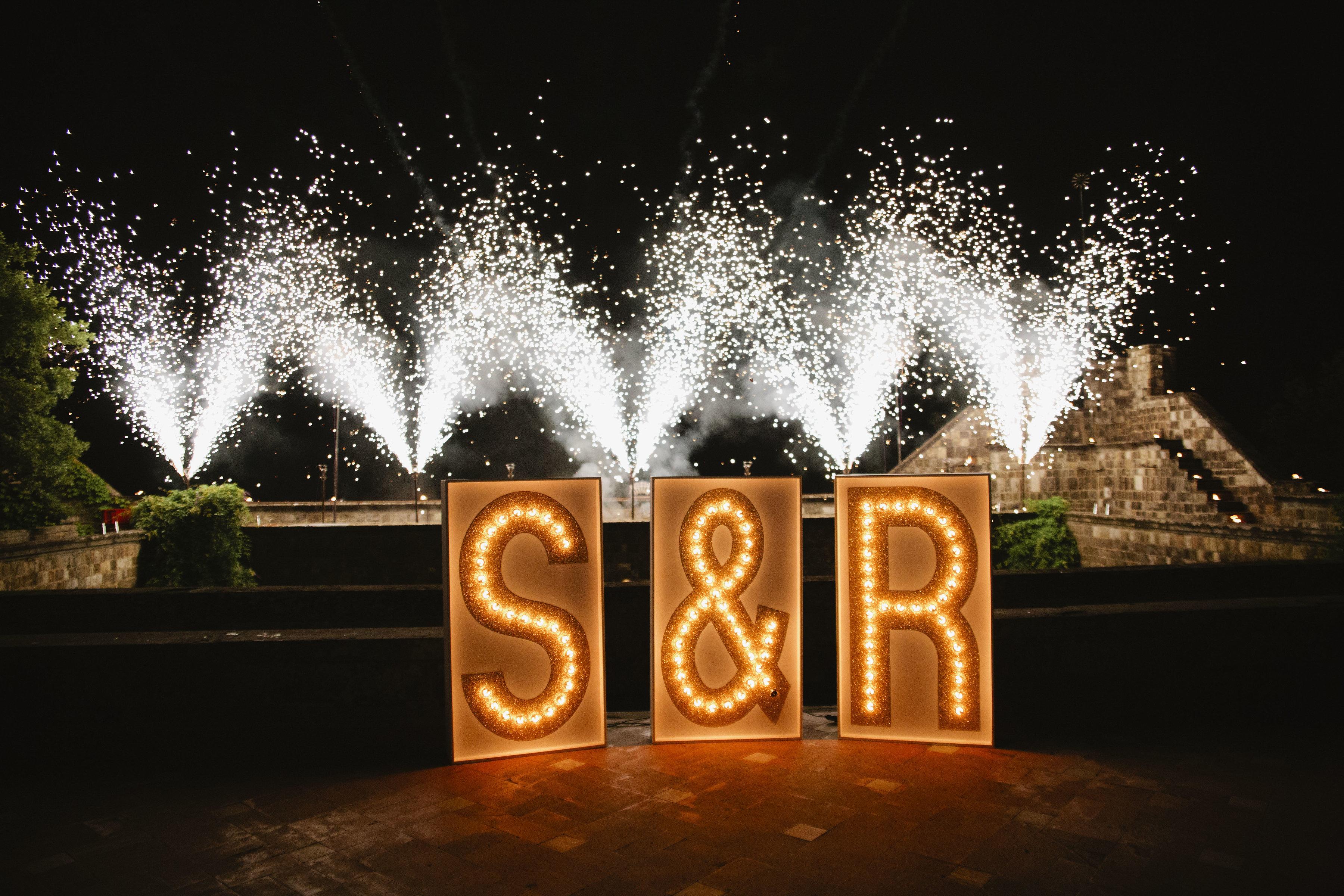 721_sherri_rick_wedding