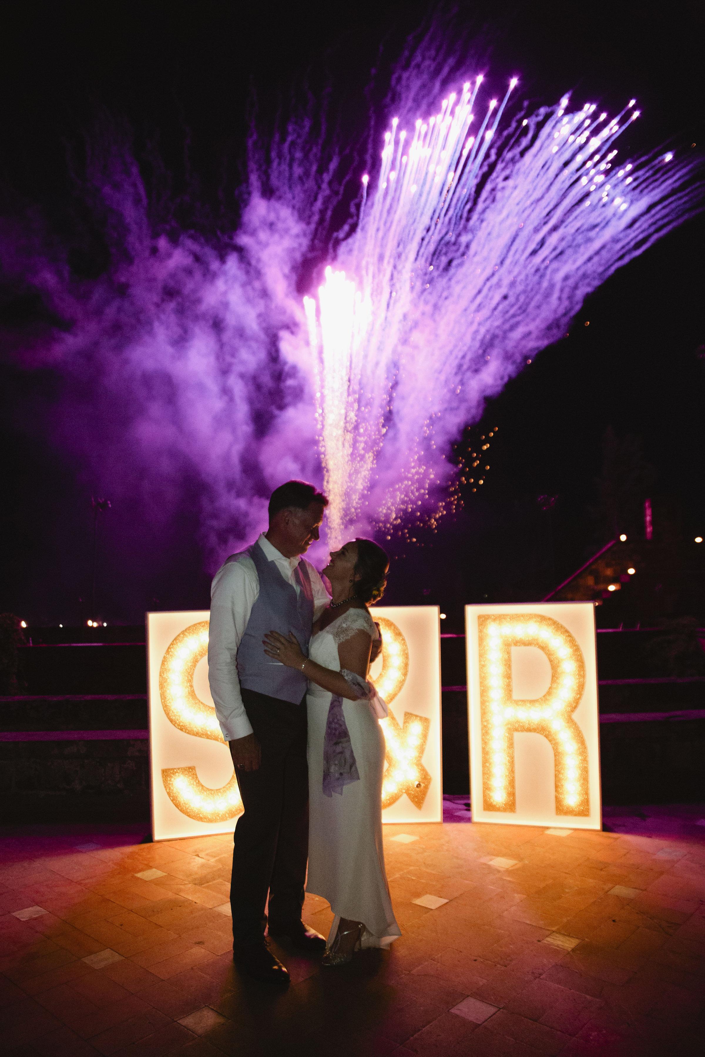 722_sherri_rick_wedding