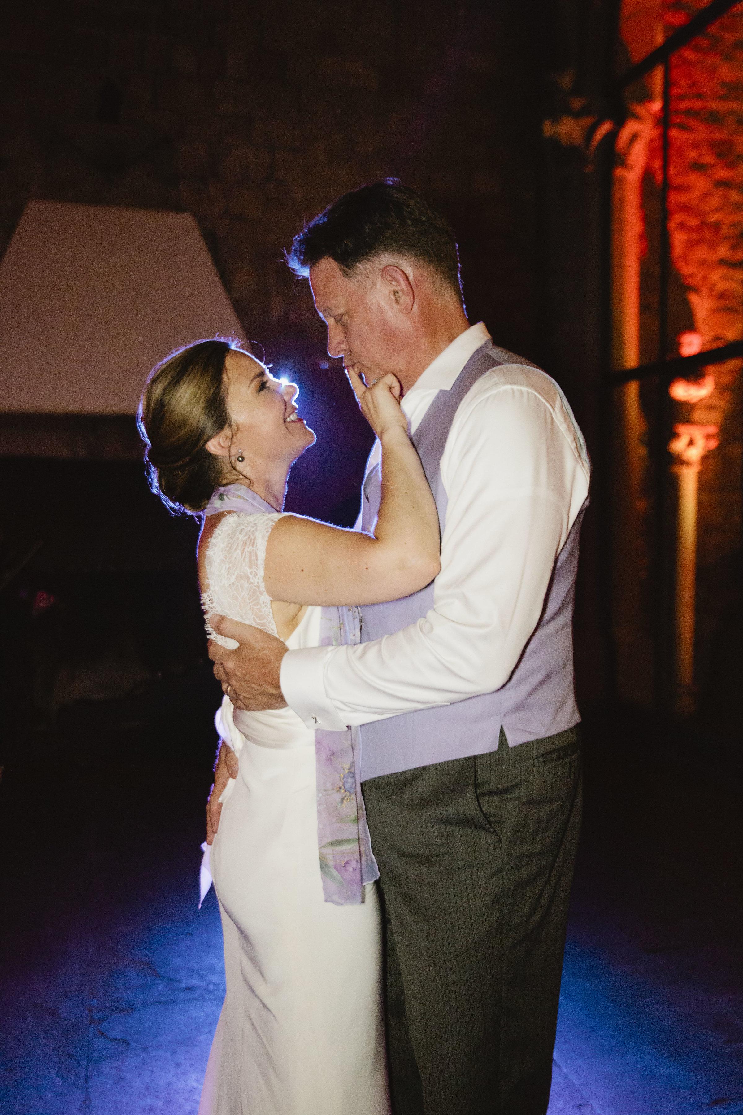 740_sherri_rick_wedding