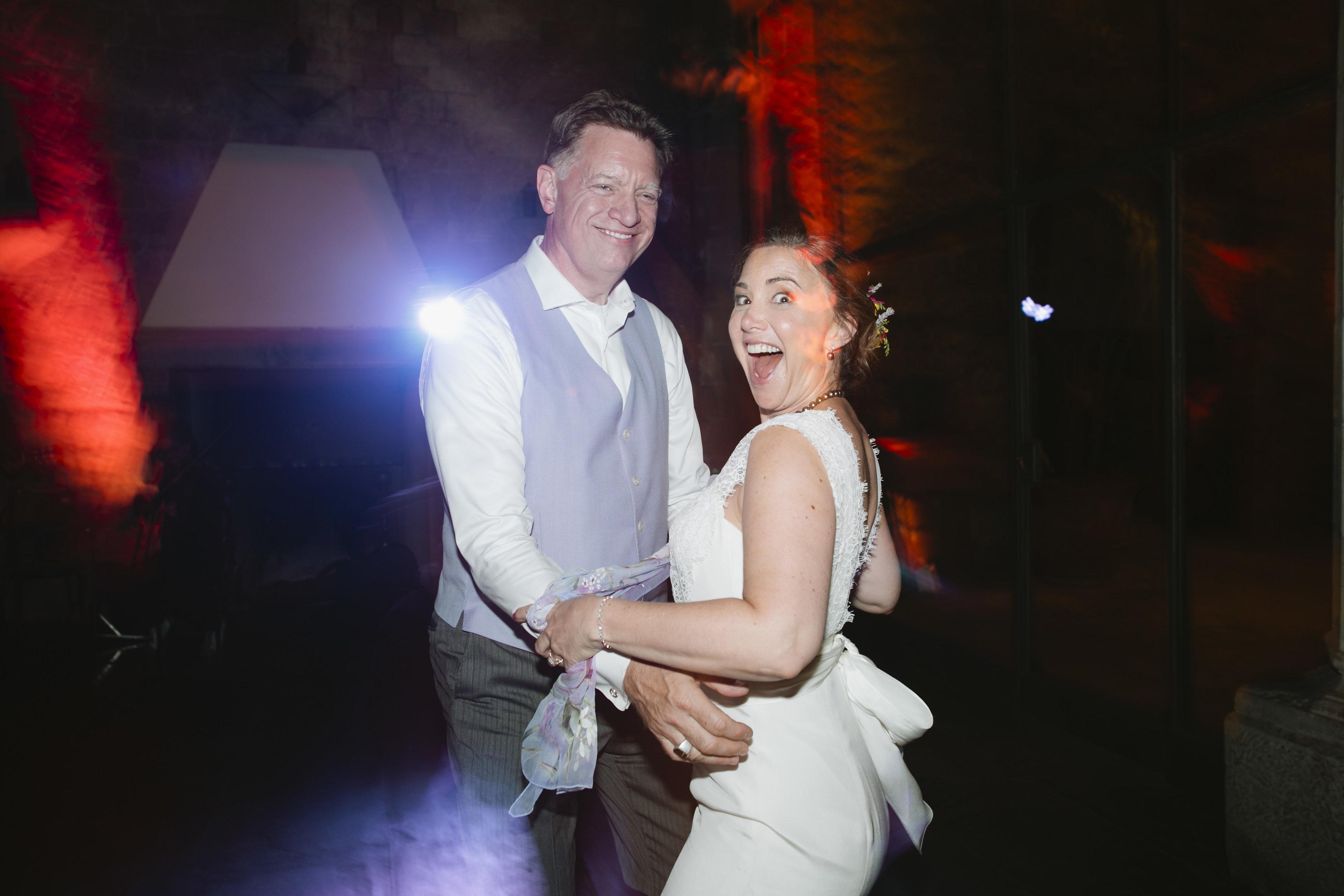755_sherri_rick_wedding