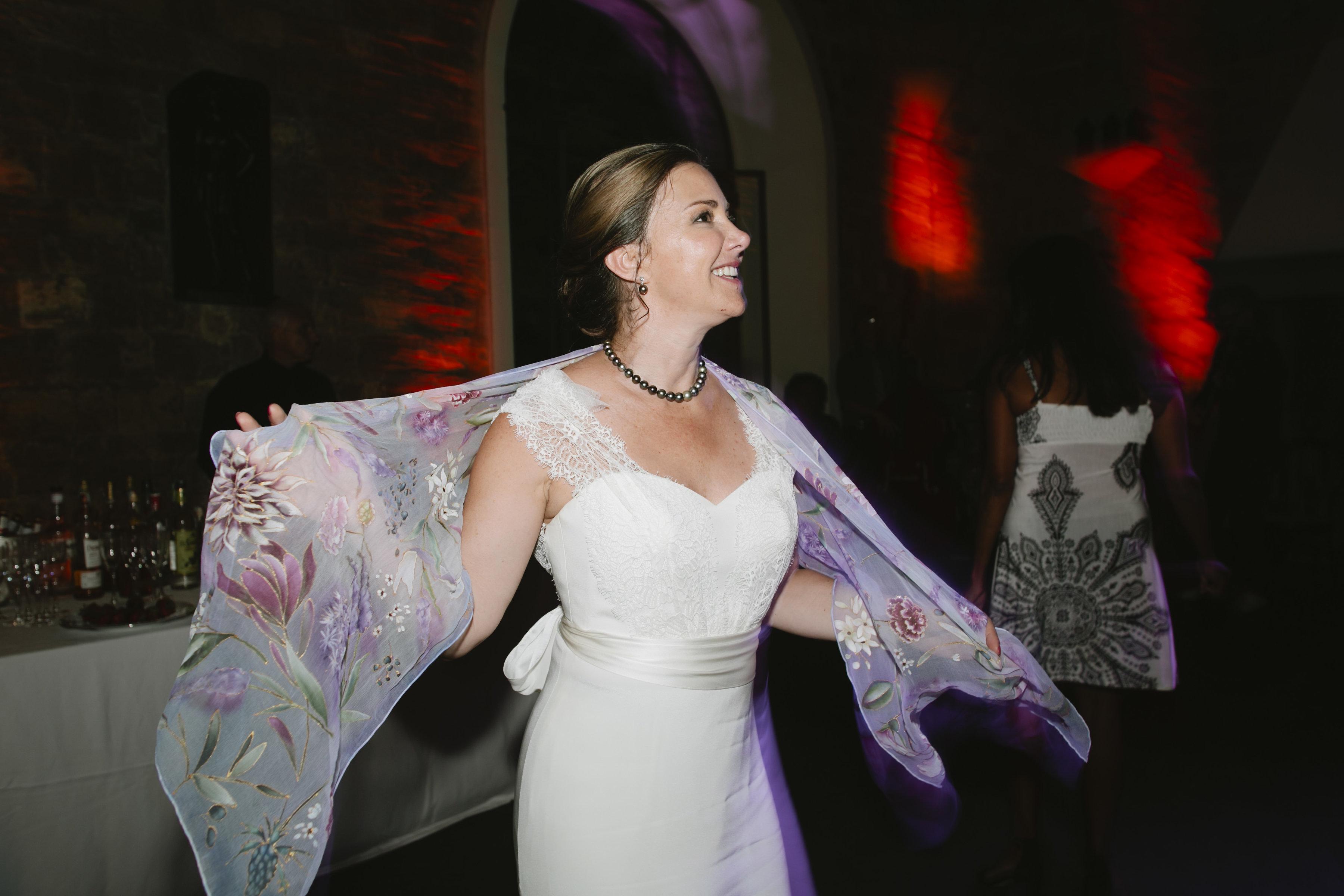 789_sherri_rick_wedding