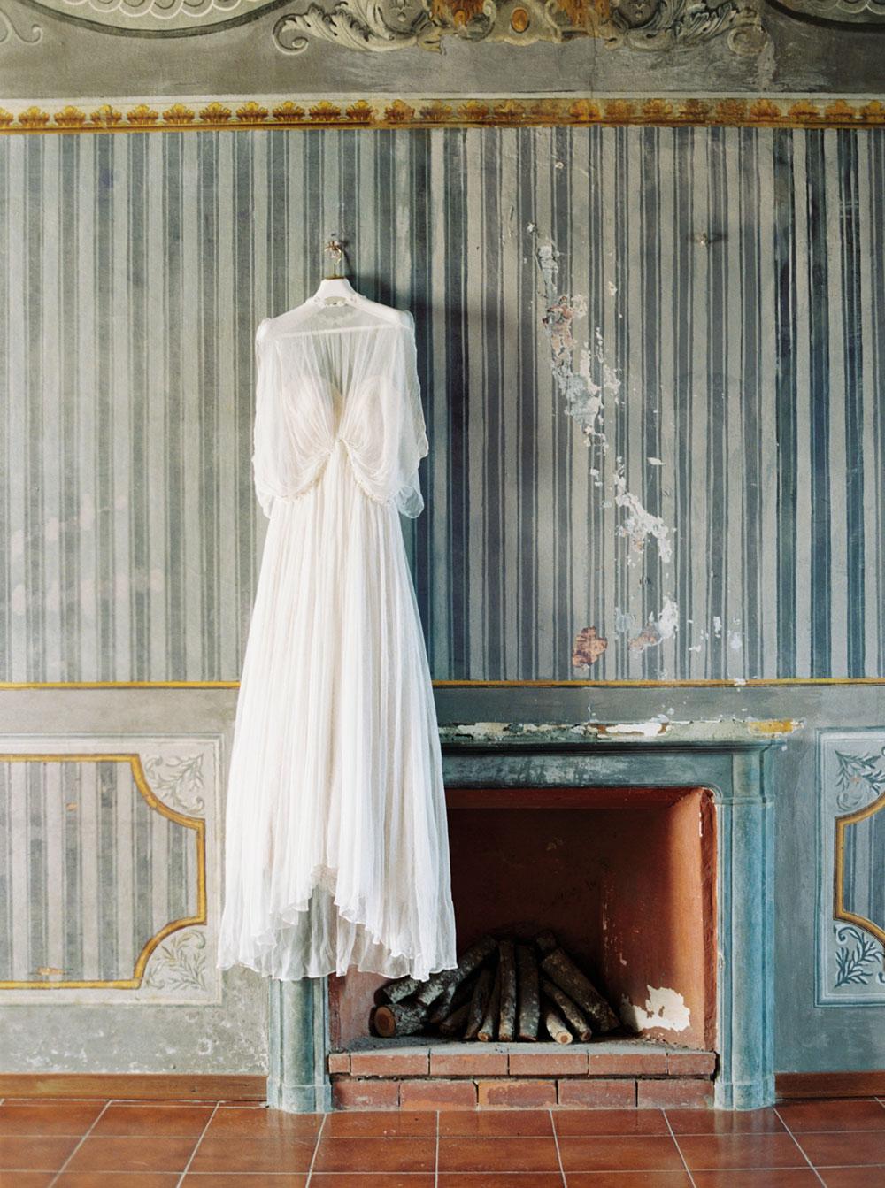 Bride-0125