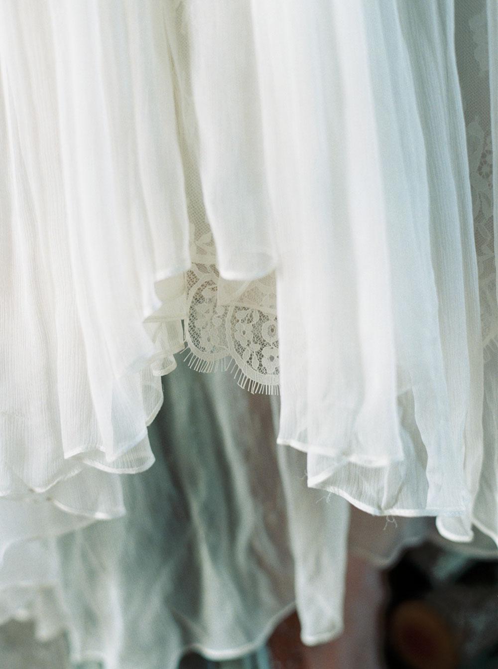 Bride-0129
