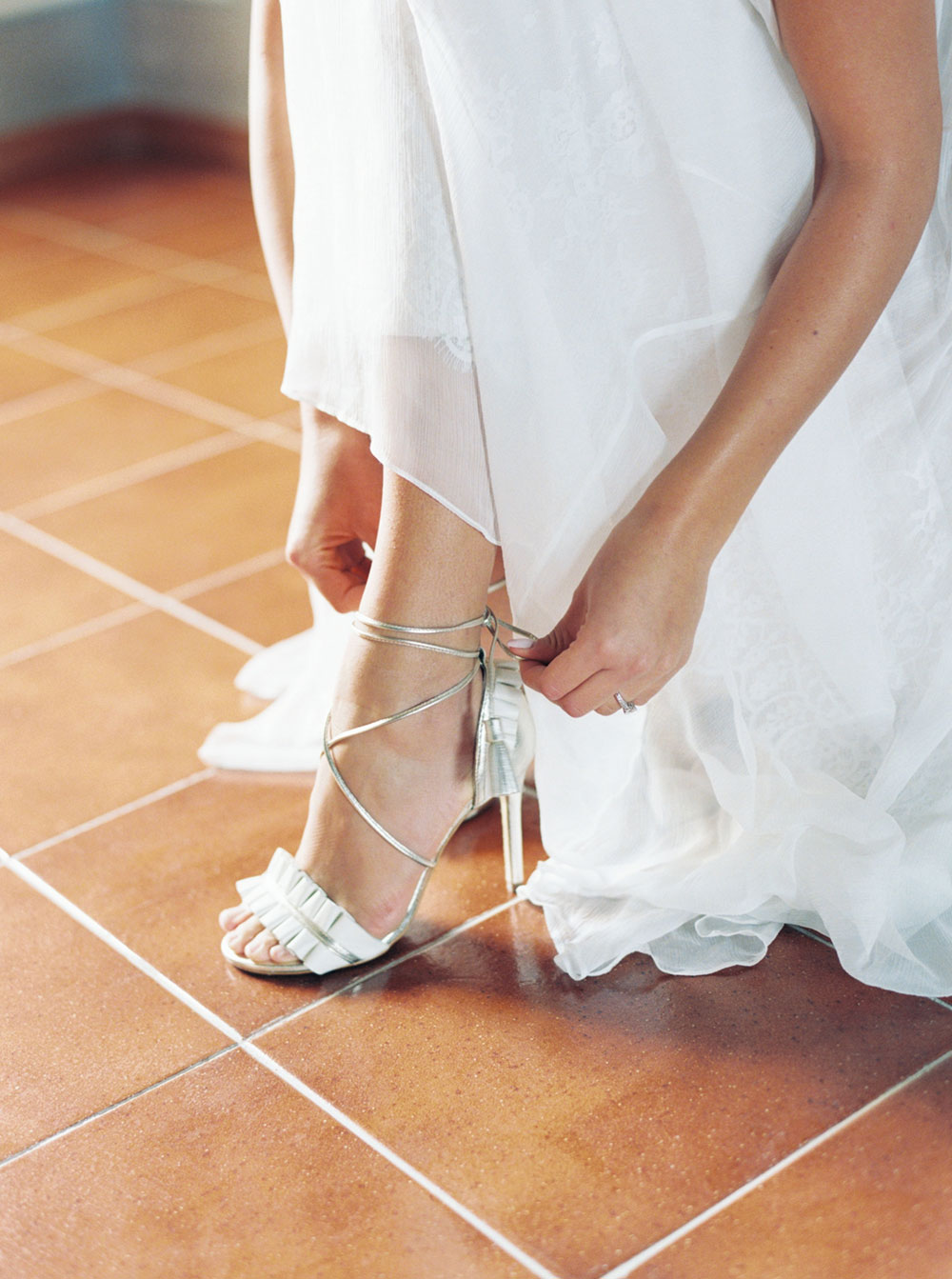 Bride-0139