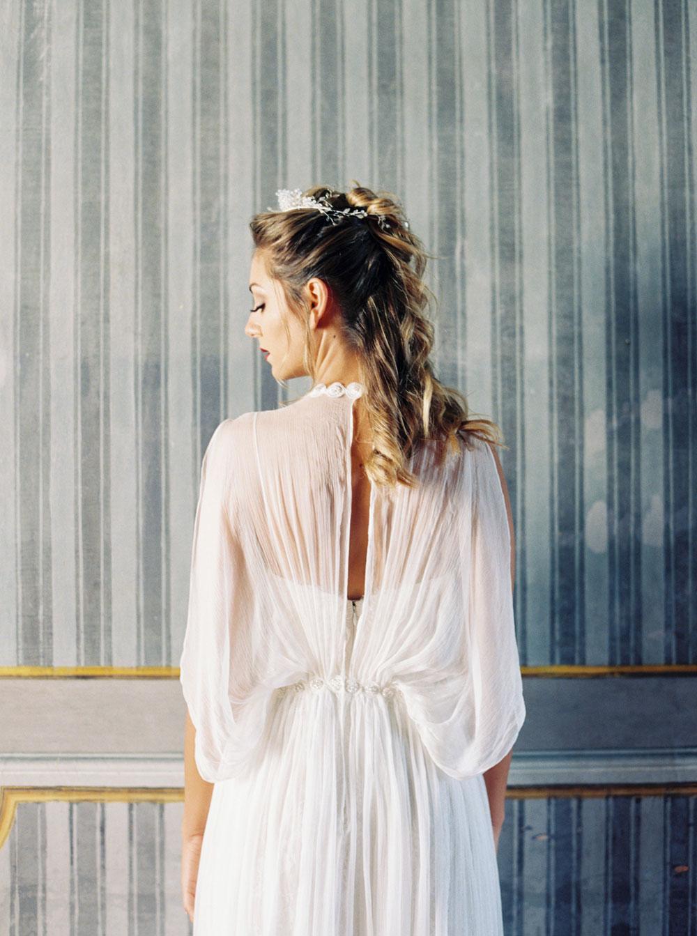 Bride-0141