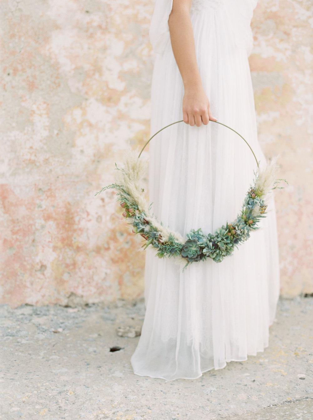 Bride-0145