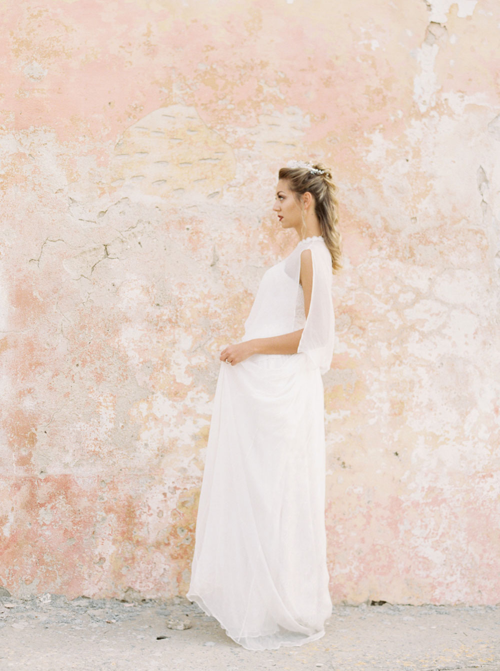 Bride-0146