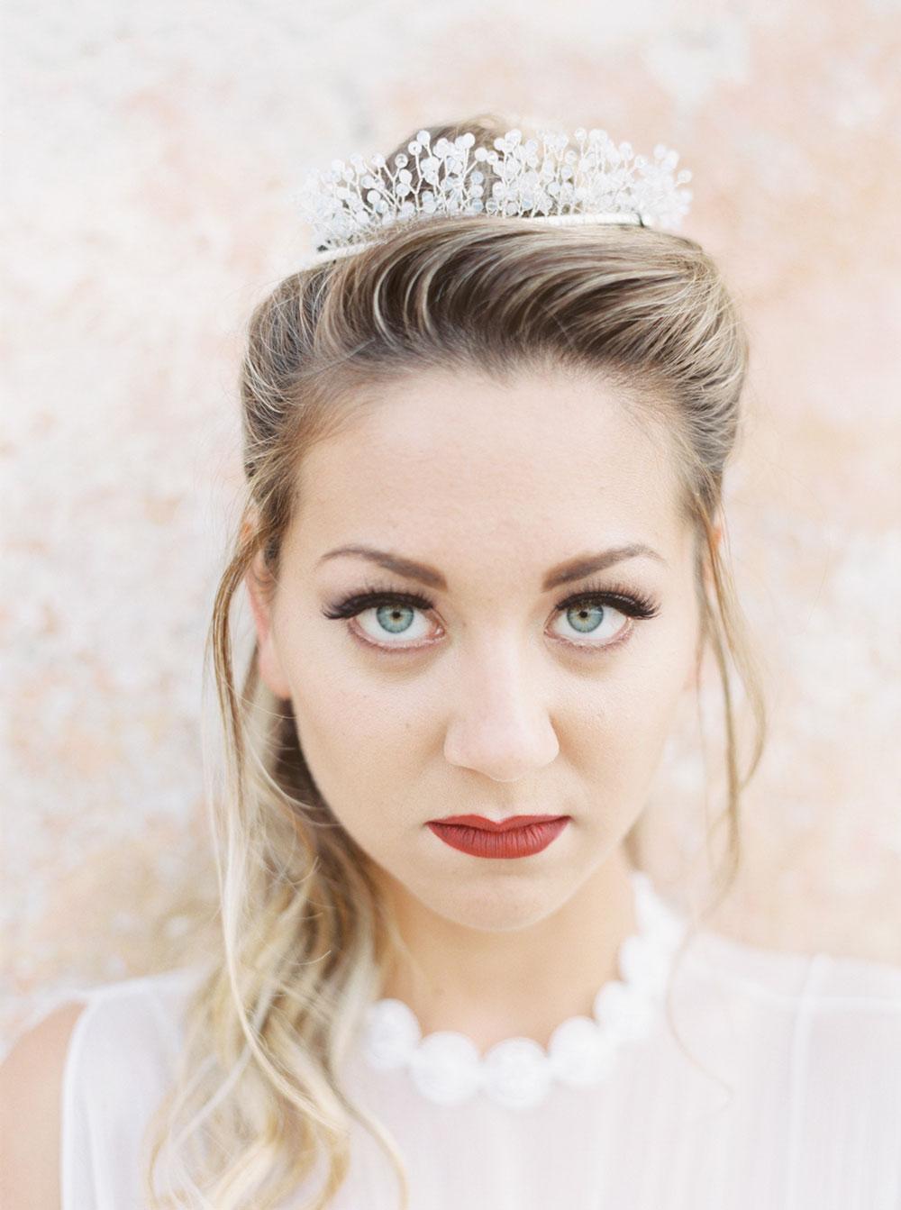 Bride-0149