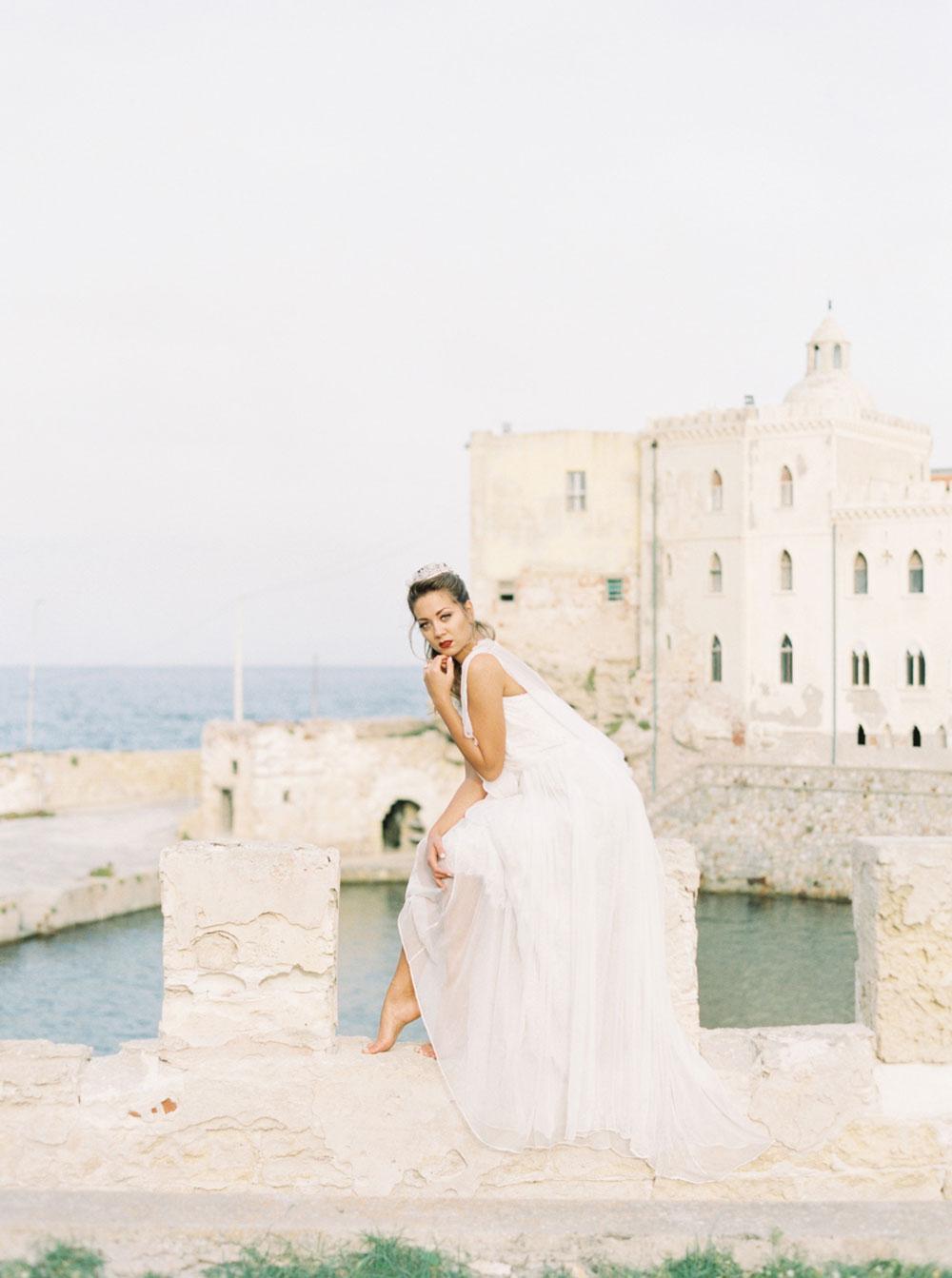 Bride-0153