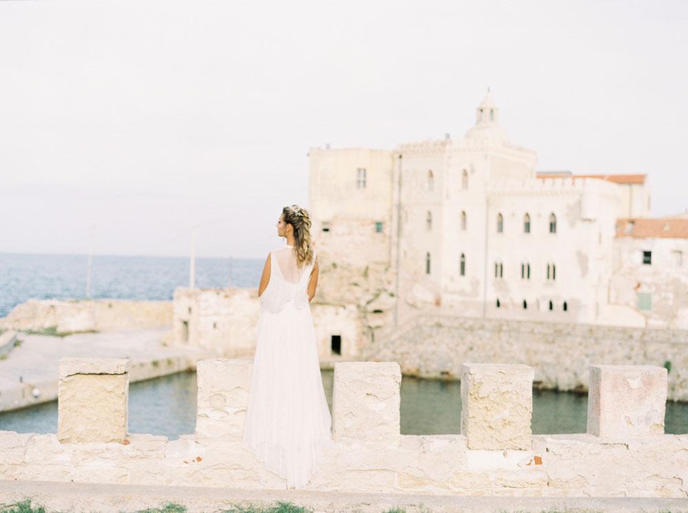 Bride-0158