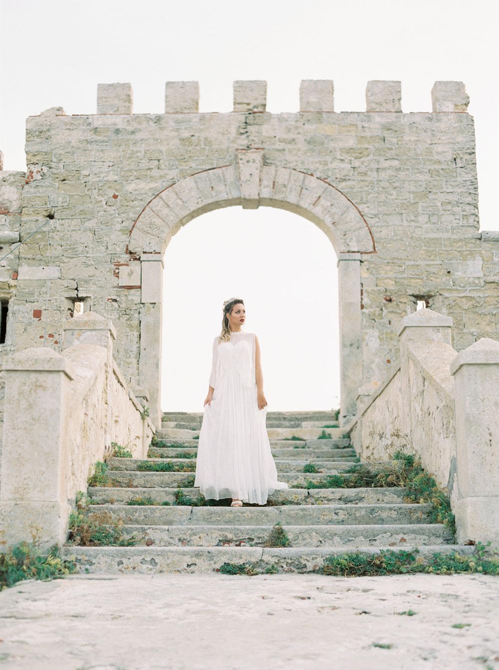 Bride-0163