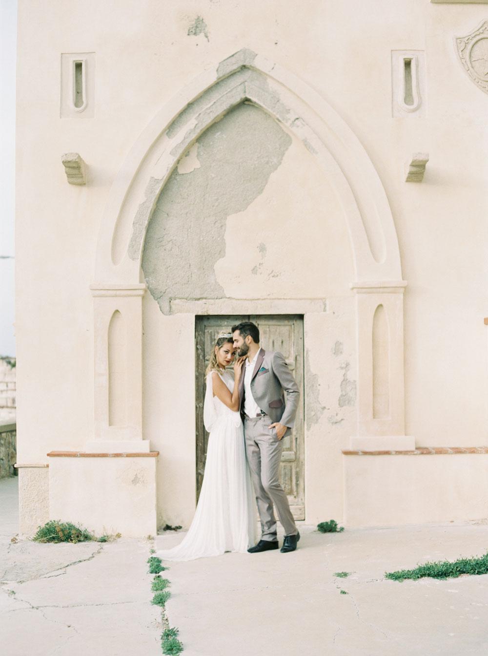 Bride-Groom-0235