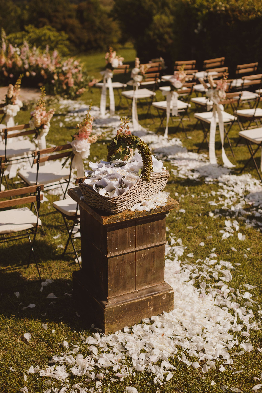 CVJP-Wedding_109