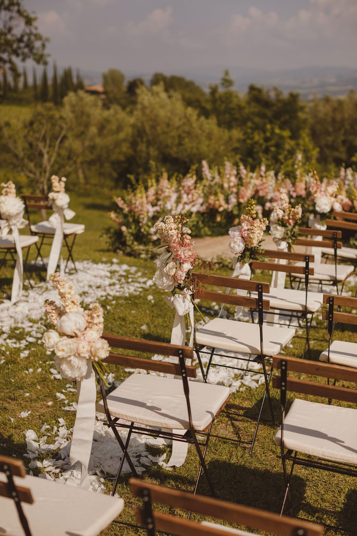 CVJP-Wedding_116
